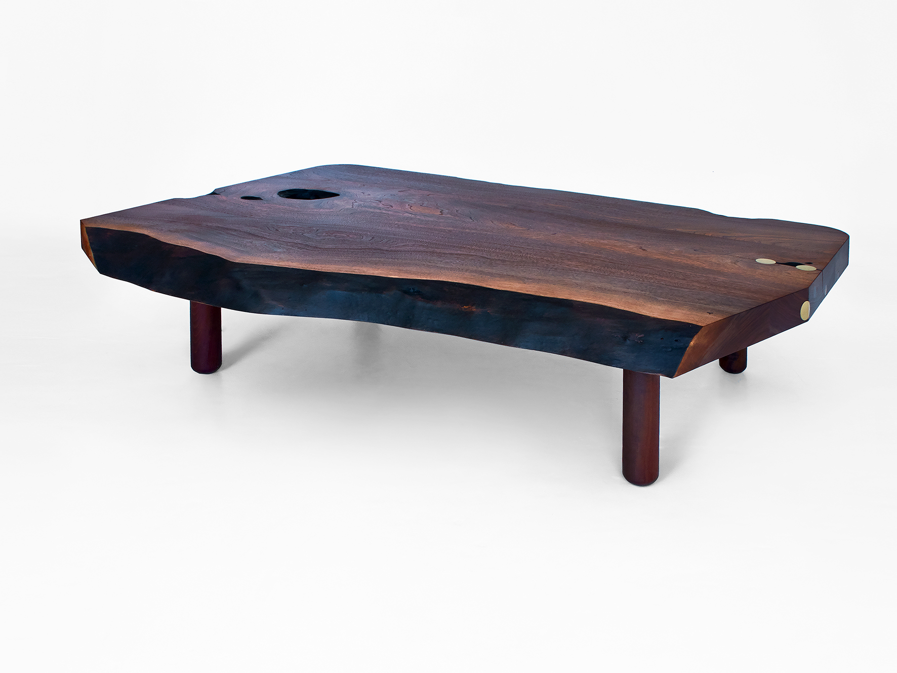 Beatrice Low Table