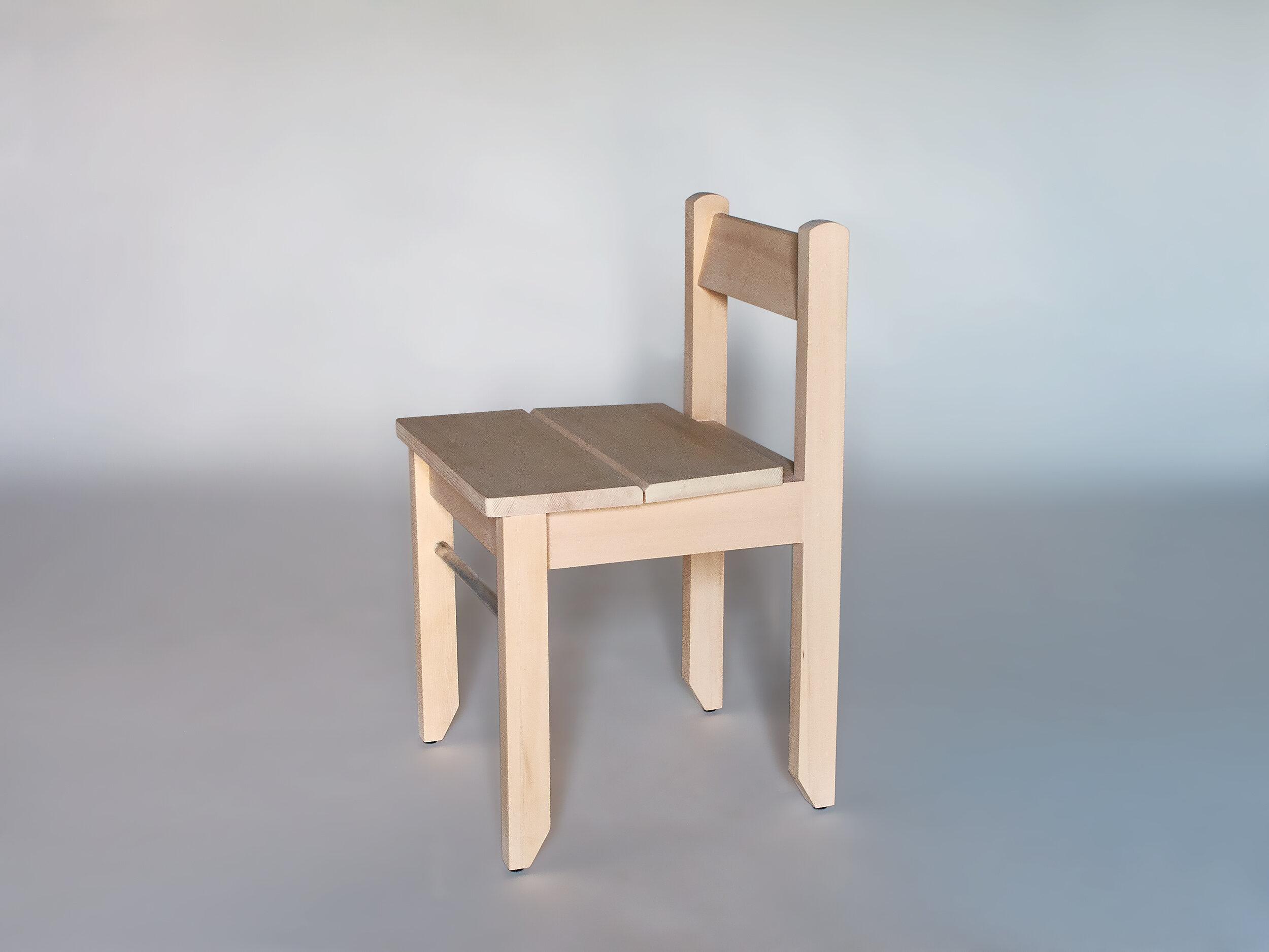 Pecos Chair