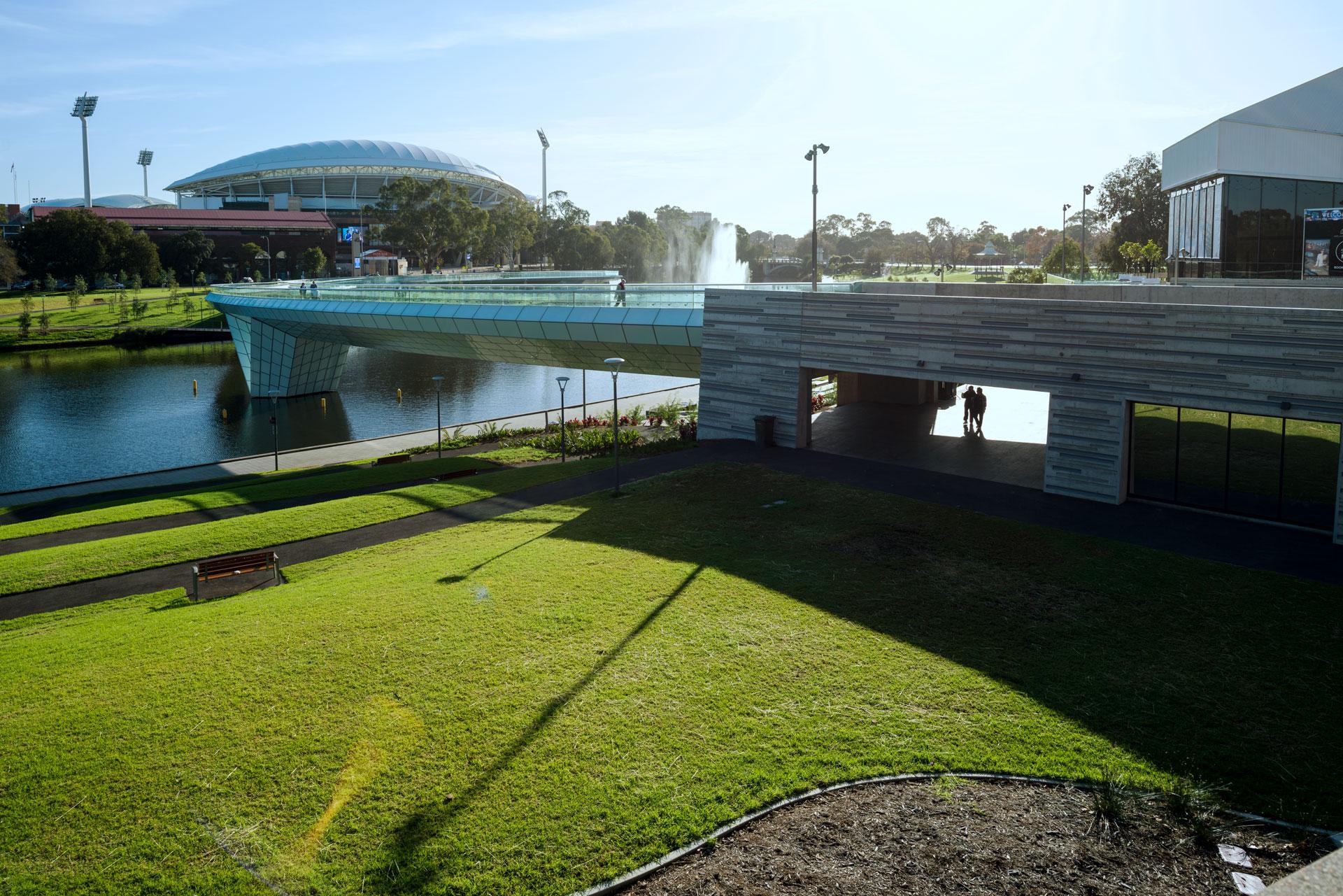 Adelaide-1049.jpg