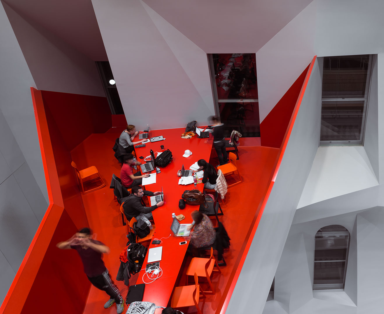 melbourne school of design-12_2x.jpg