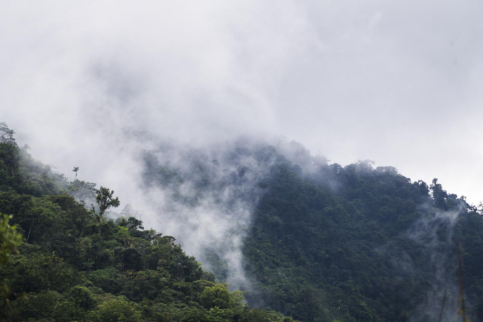 Cerro Tigre