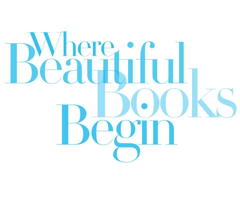 Jill-Cohen-Where-Beautiful-Books-Begin.jpg