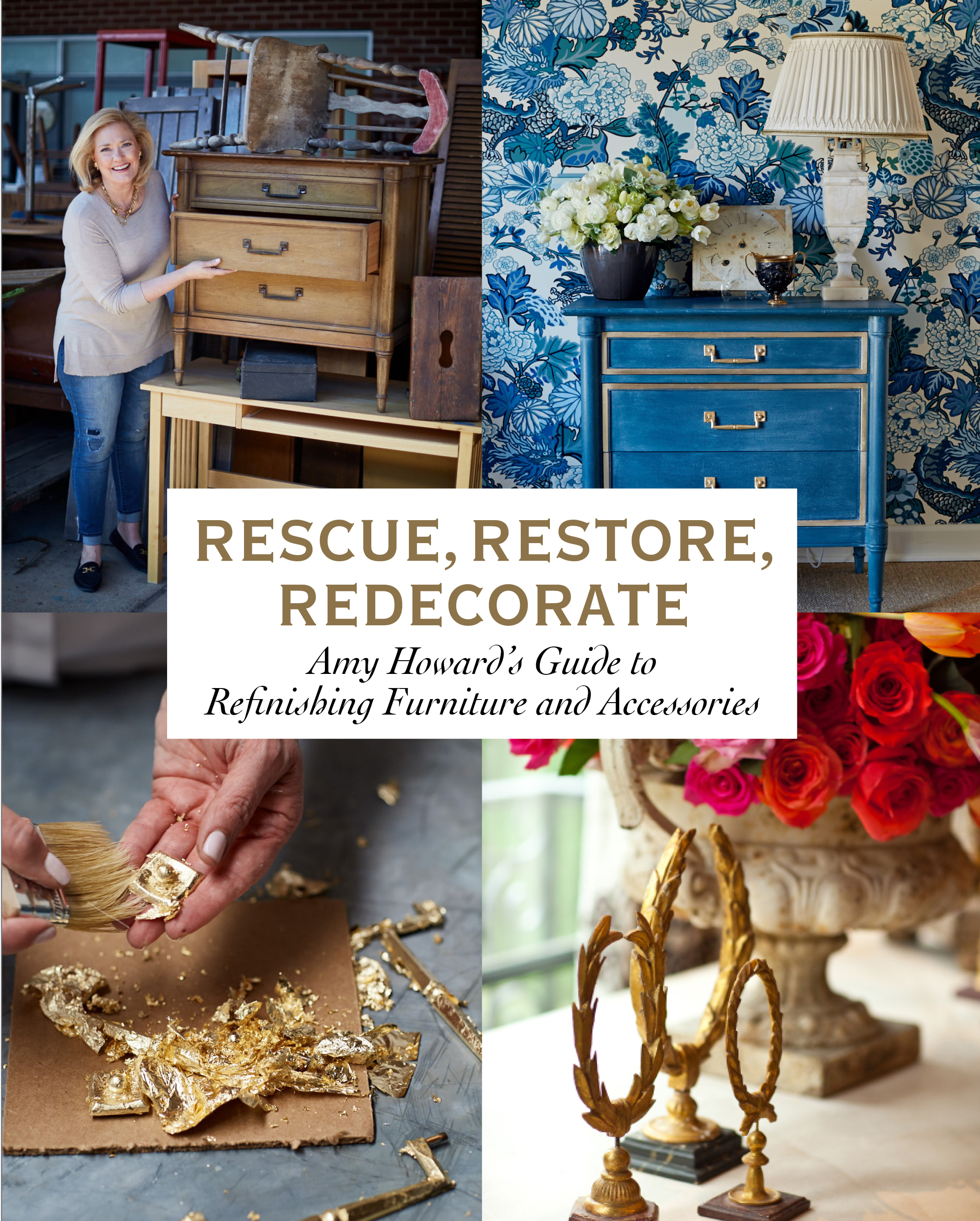Rescue Restore catalog cover.jpg