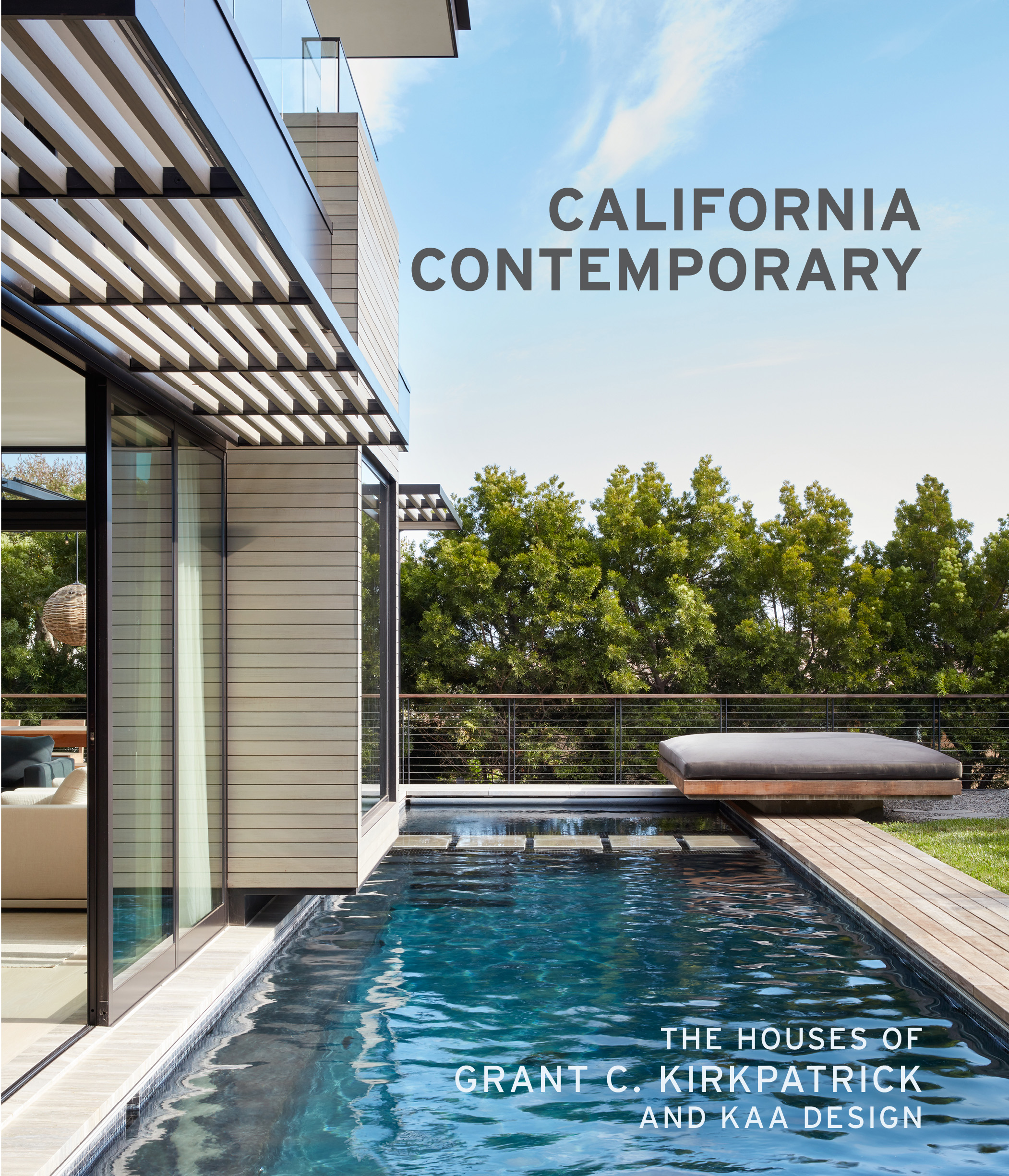 CALIFORNIA CONTEMPORARY COVER FIN.jpg