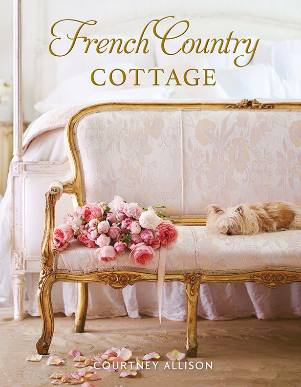 French-Cottage-Cover.jpg