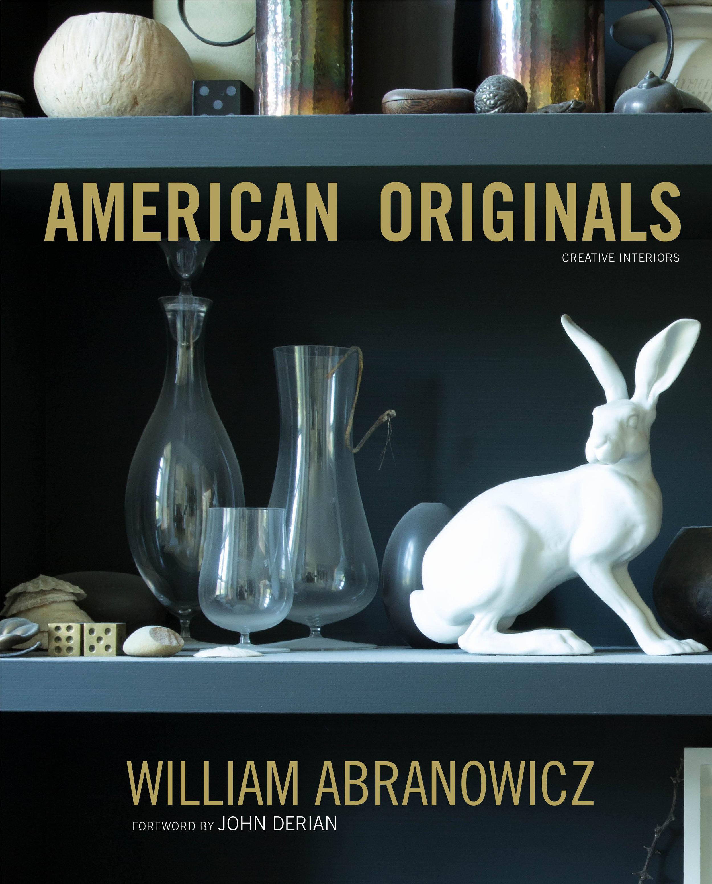 American Originals cvr 013118.jpg