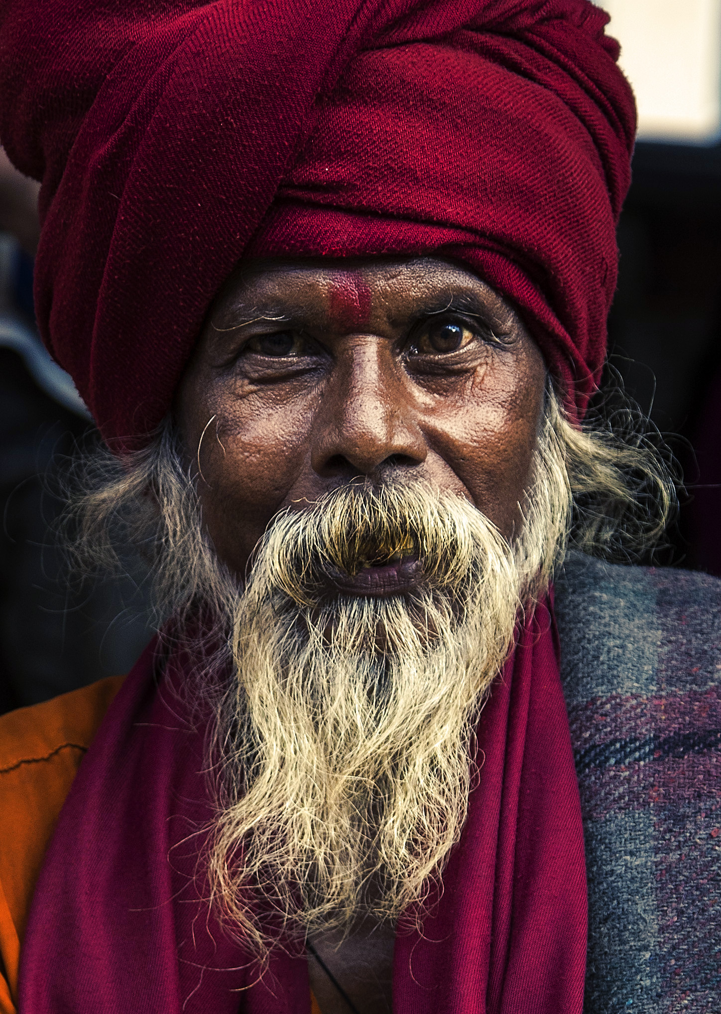 Simon+Needham+Humanitarian+Photography+Nepal+24.jpg