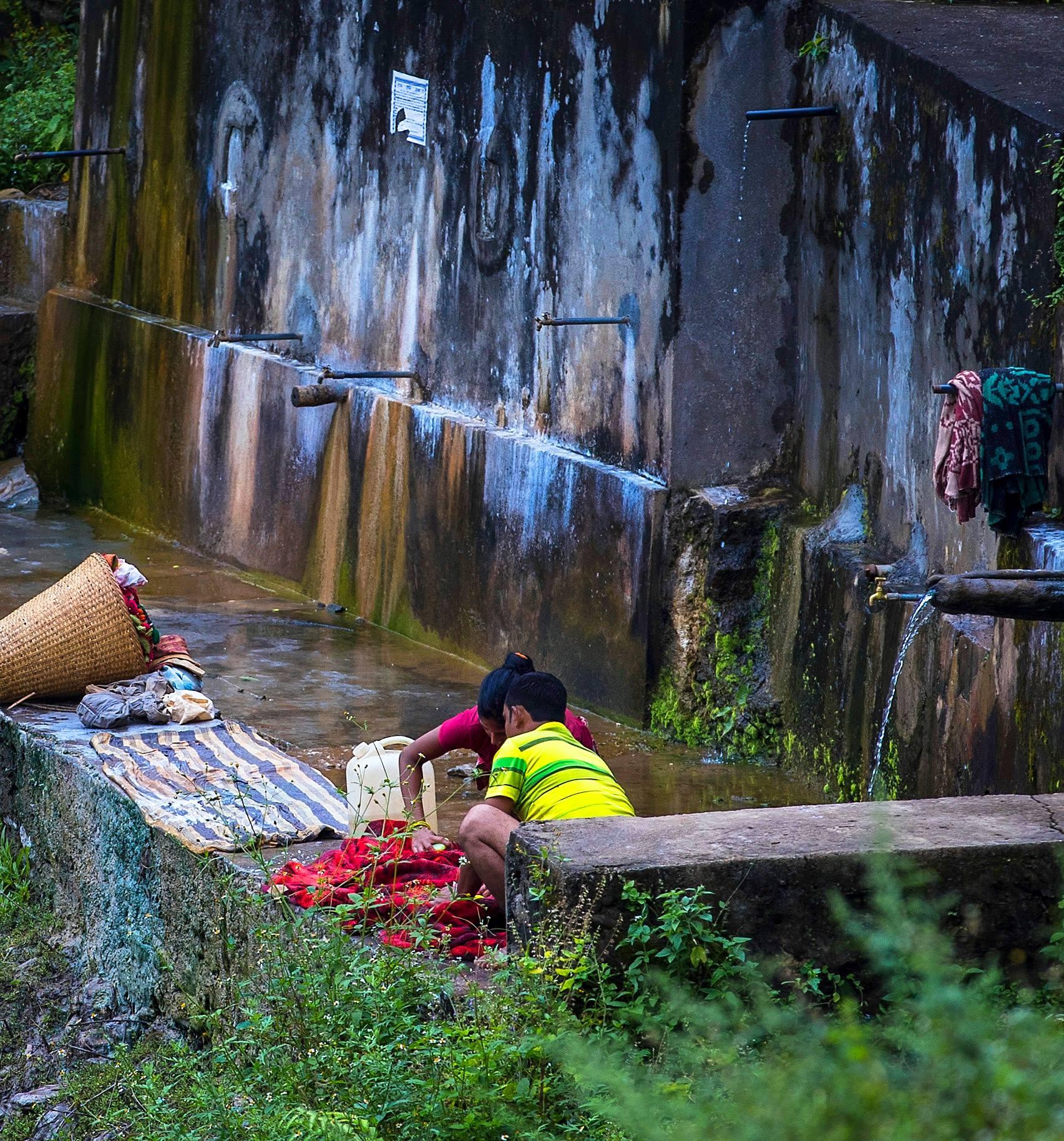 Simon+Needham+Humanitarian+Photography+Nepal+9.jpg