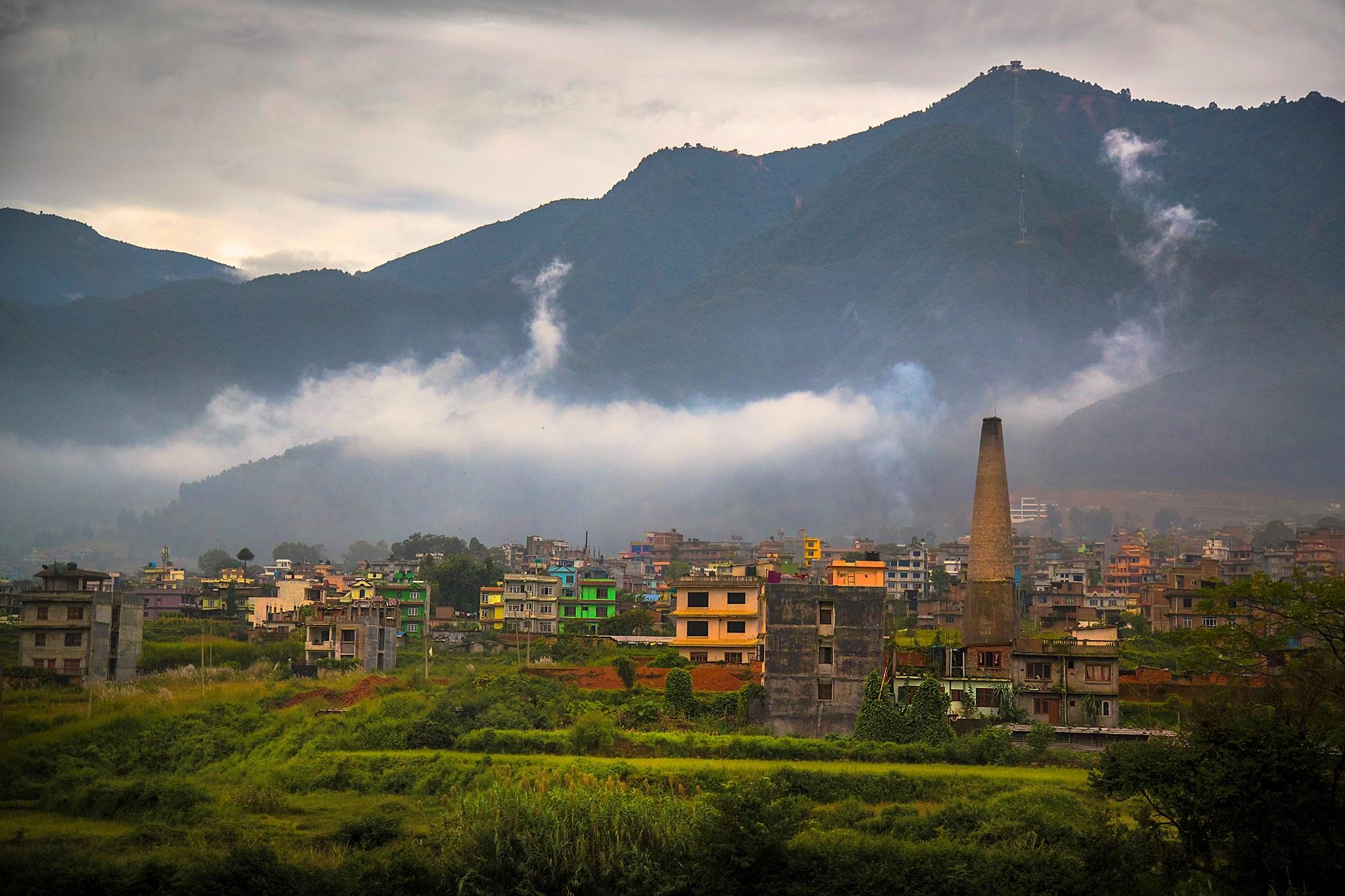 Simon+Needham+Humanitarian+Photography+Nepal+12.jpg