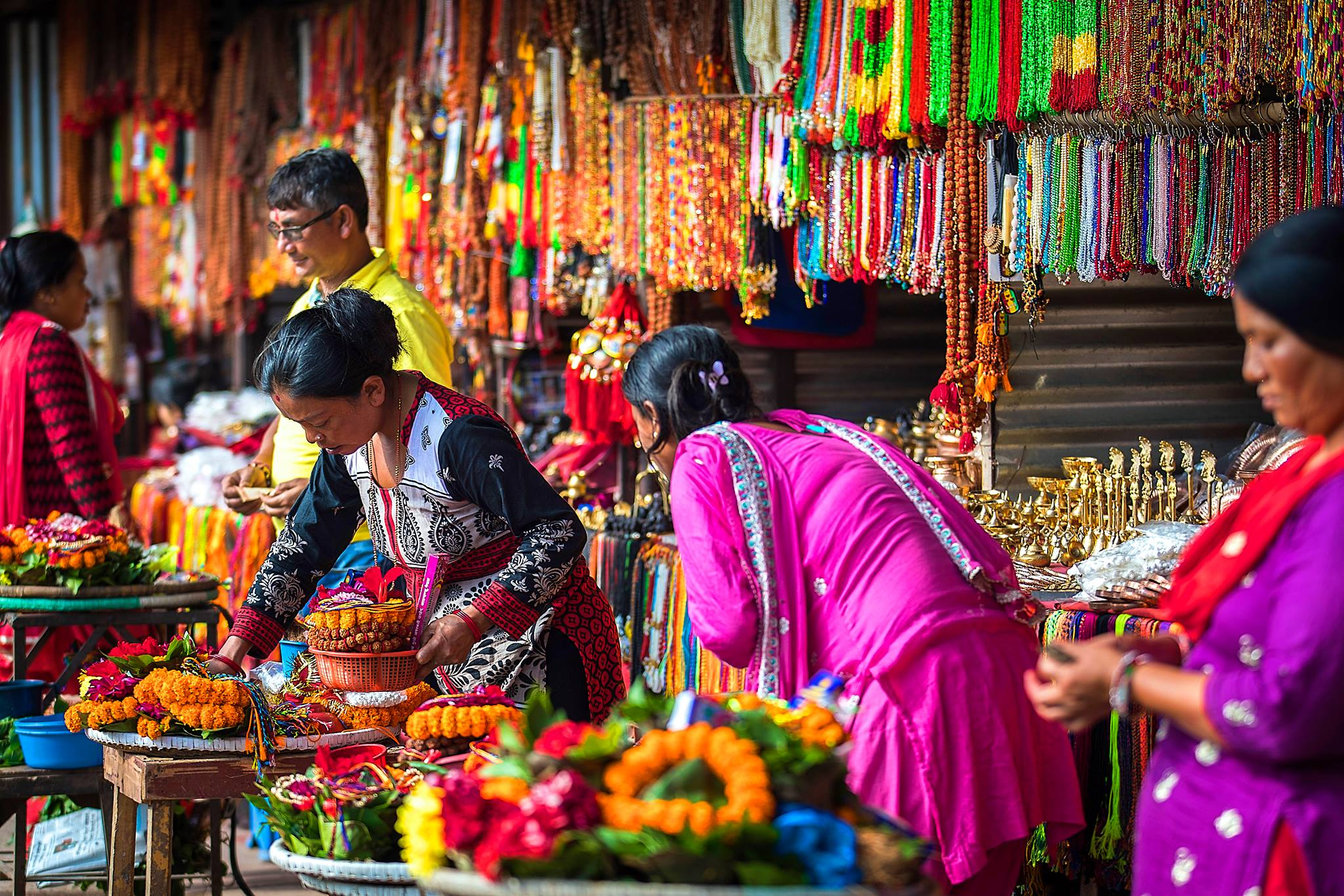 Simon+Needham+Humanitarian+Photography+Nepal+19.jpg