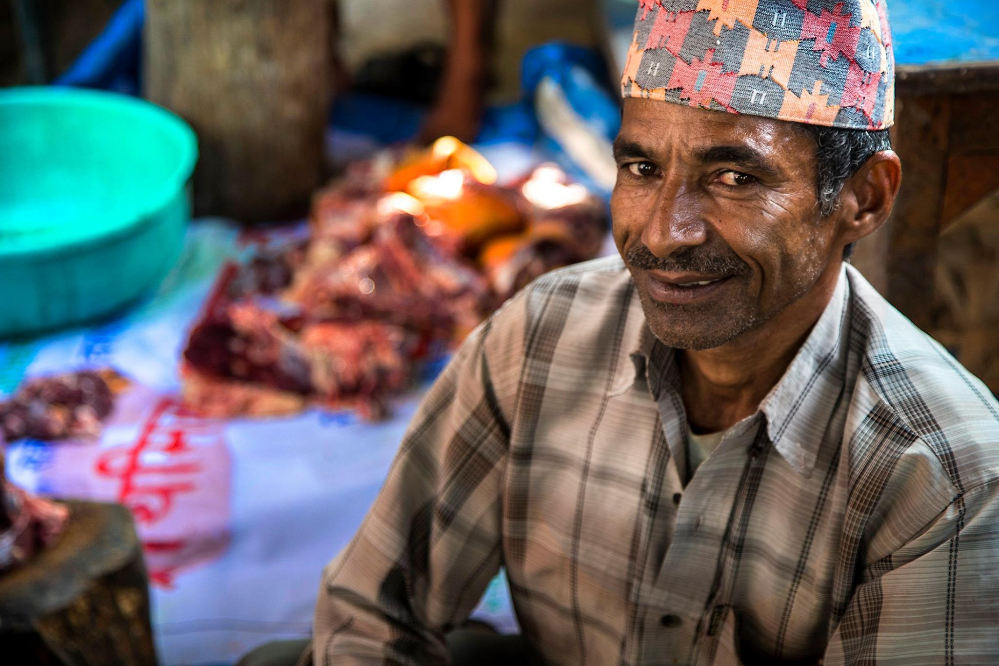 Simon+Needham+Humanitarian+Photography+Nepal+18.jpg