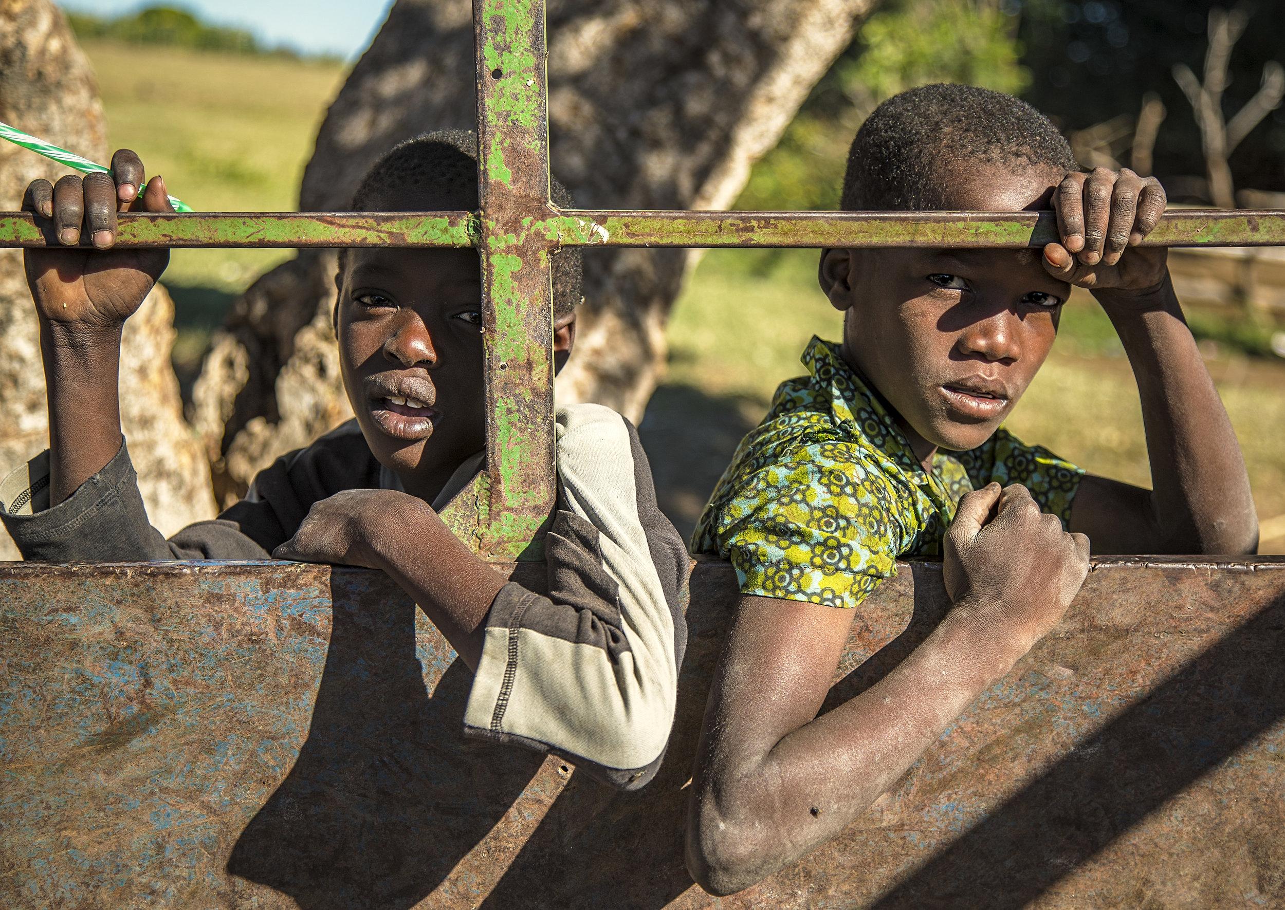 Simon+Needham+Photography+Tanzania+4.jpg