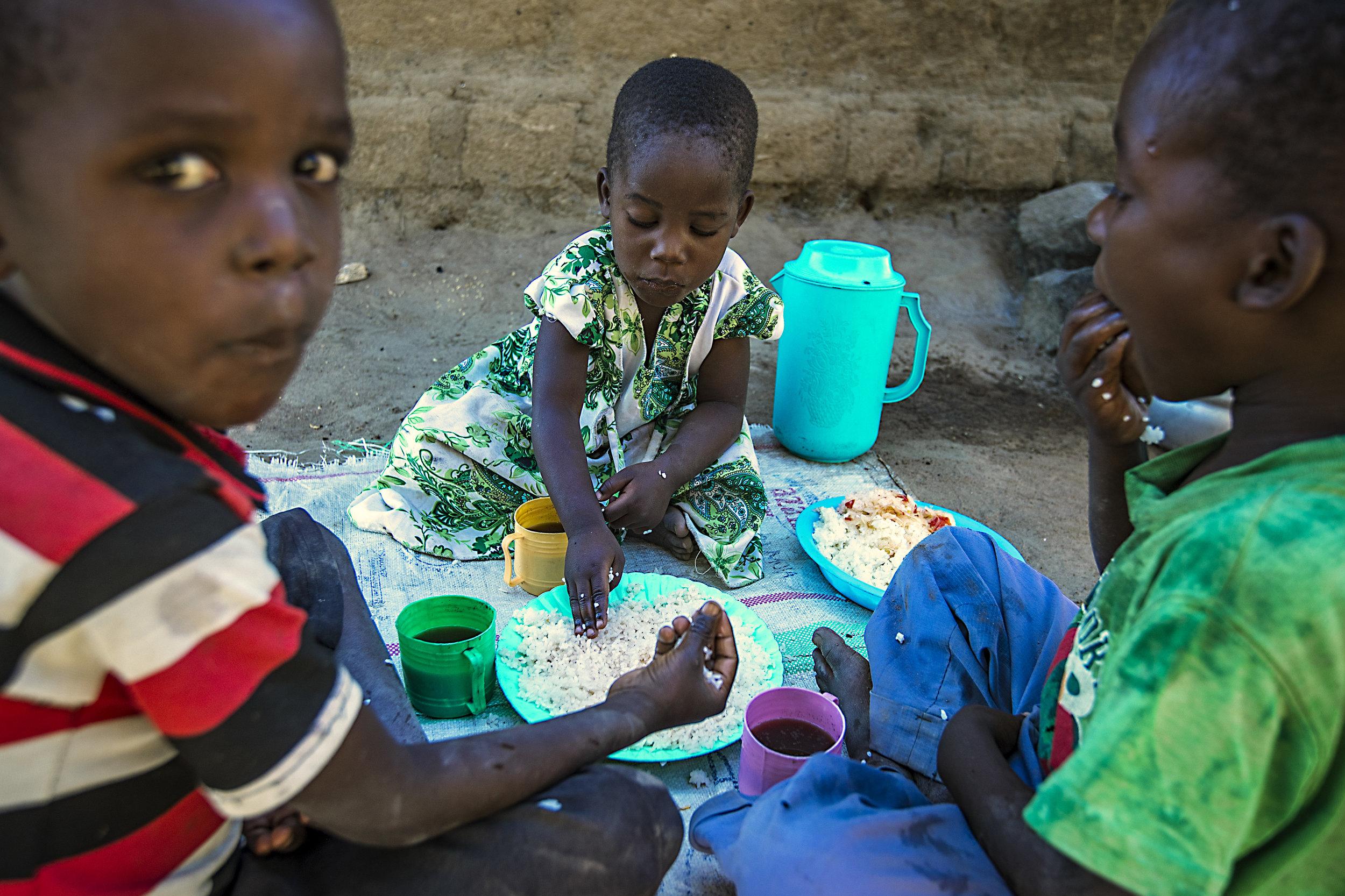 Simon+Needham+Photography+Tanzania+17.jpg