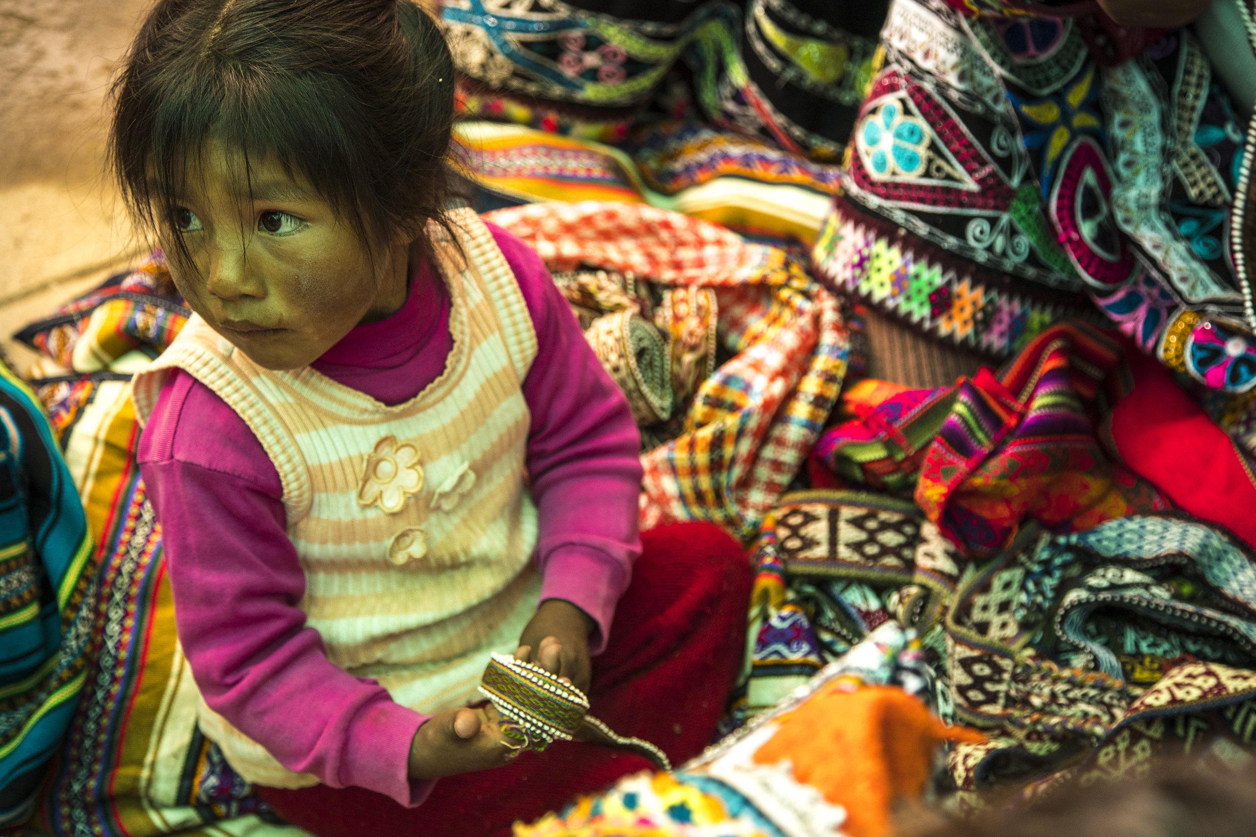 Simon+Needham+Humanitarian+Photography+Peru+22.jpg