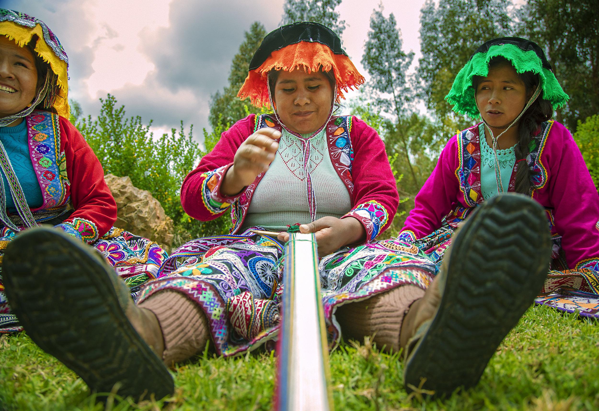 Simon+Needham+Humanitarian+Photography+Peru+18.jpg