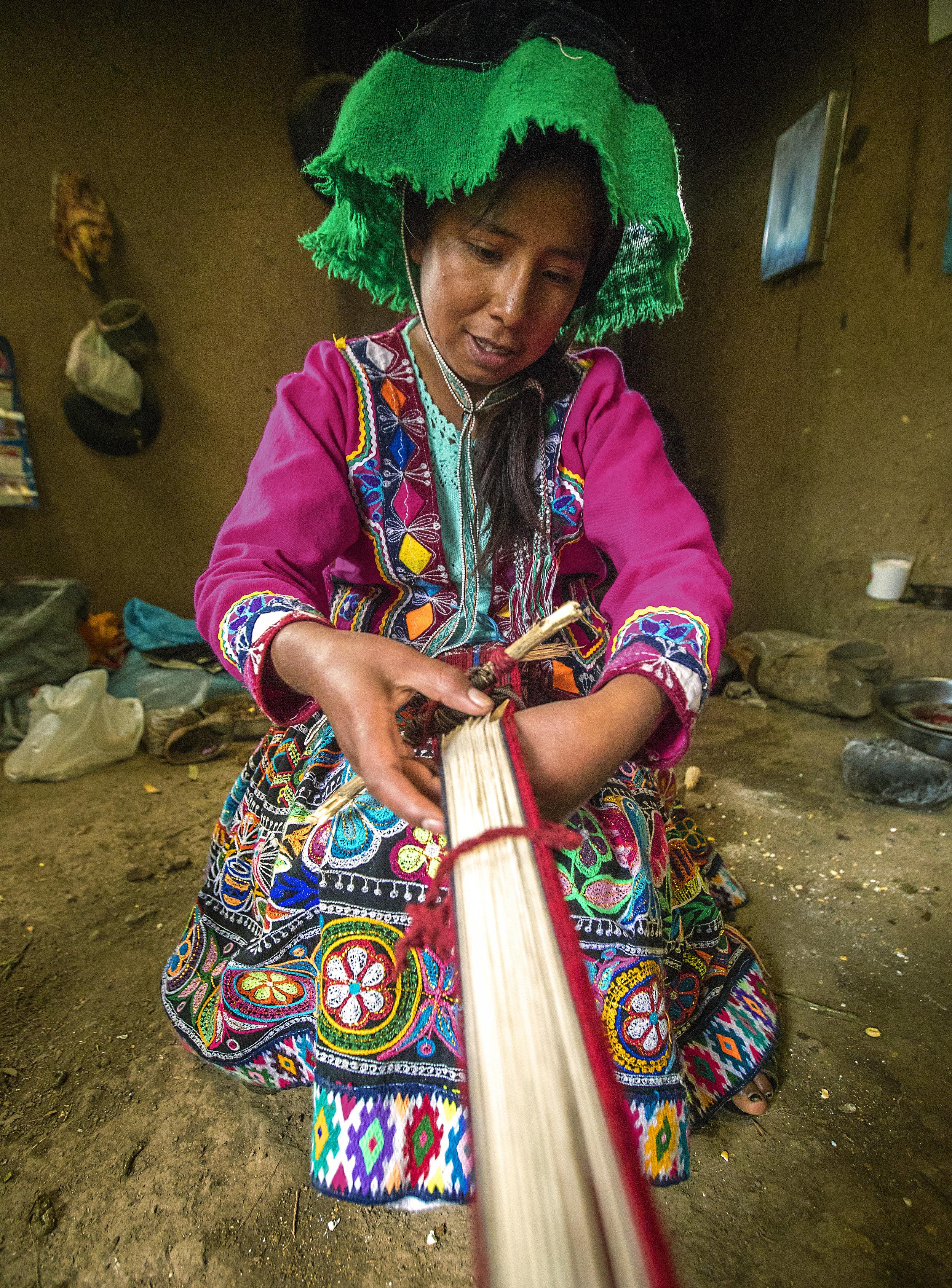 Simon+Needham+Humanitarian+Photography+Peru+27.jpg