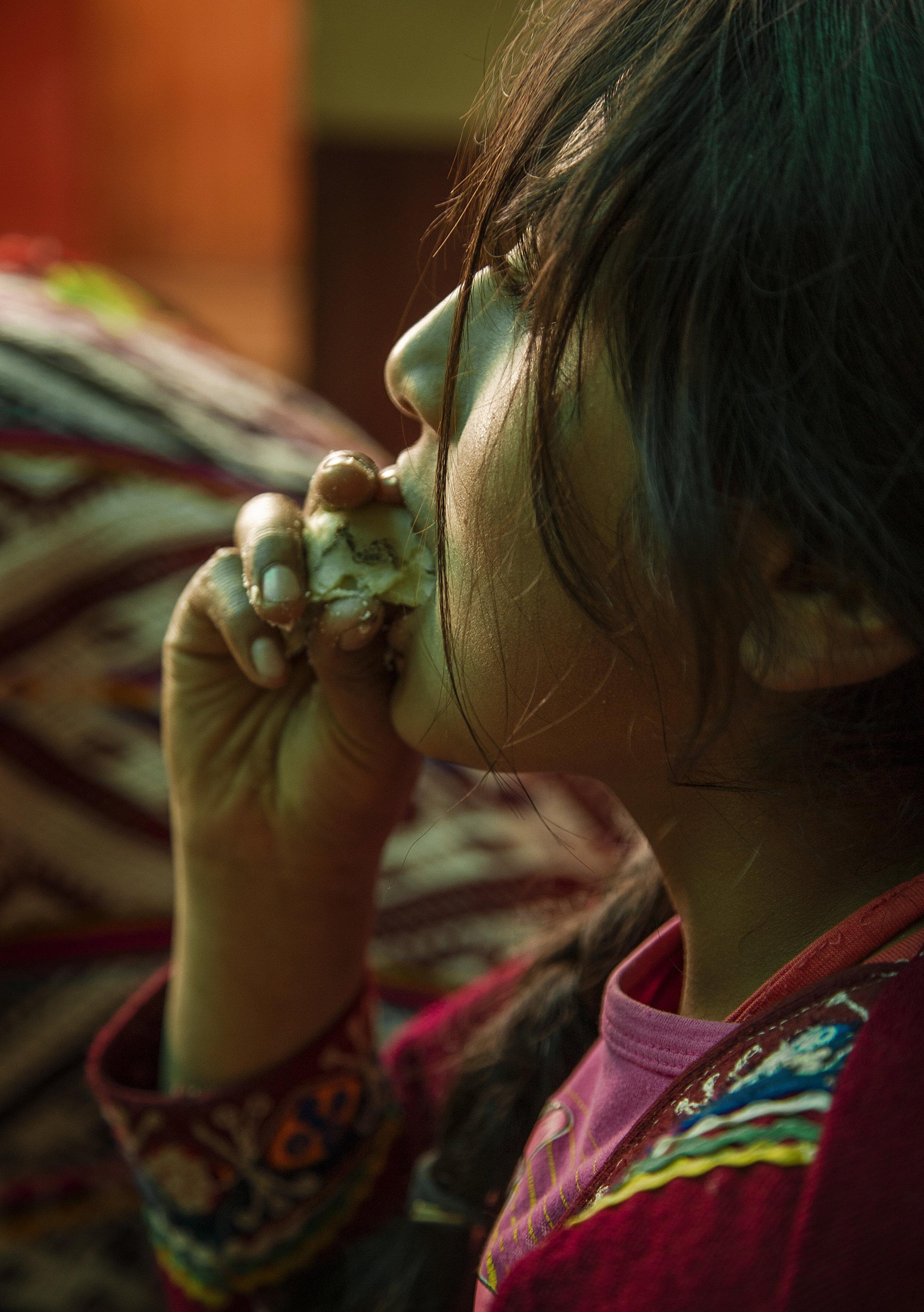 Simon+Needham+Humanitarian+Photography+Peru+21.jpg