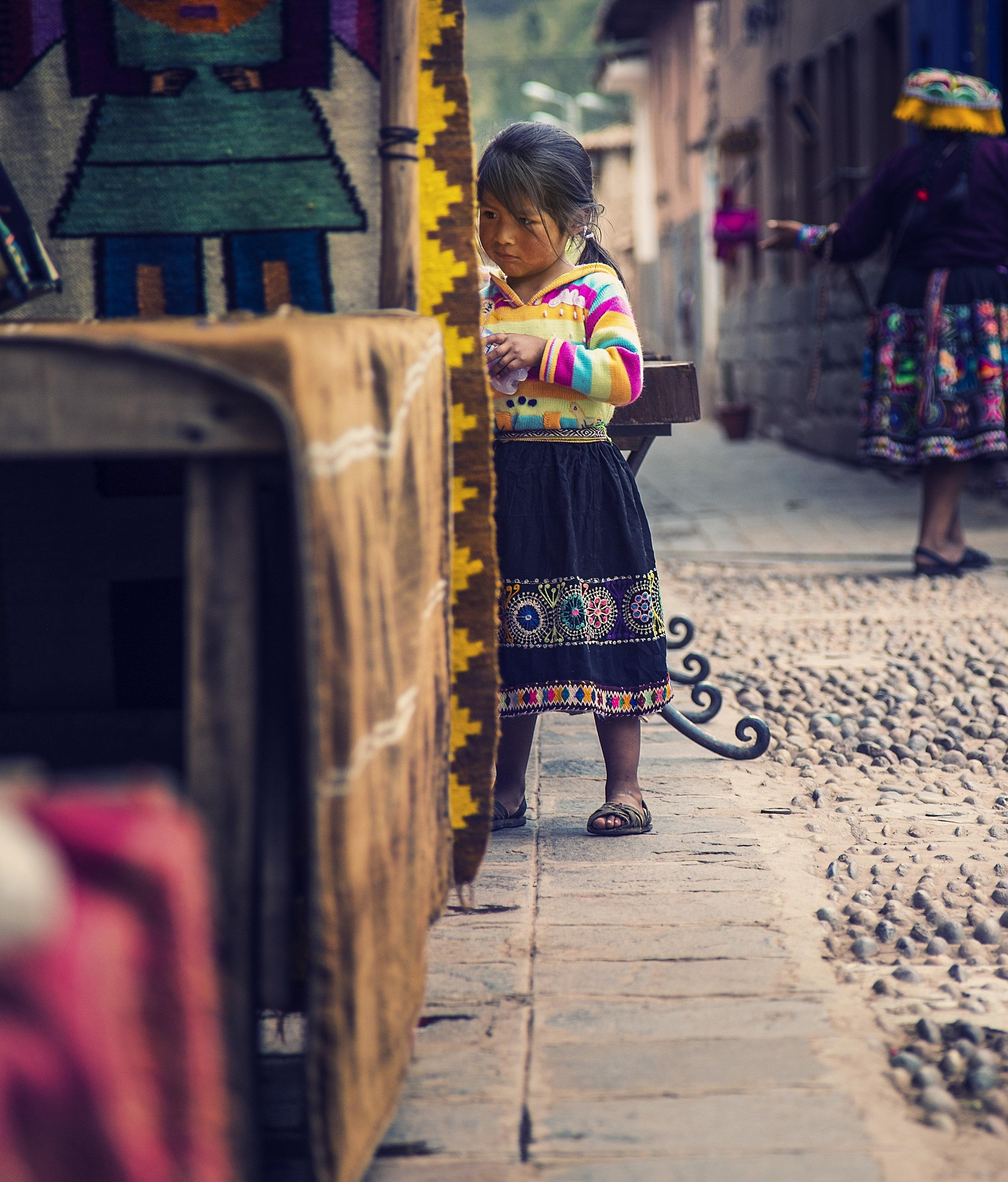 Simon+Needham+Humanitarian+Photography+Peru+4.jpg