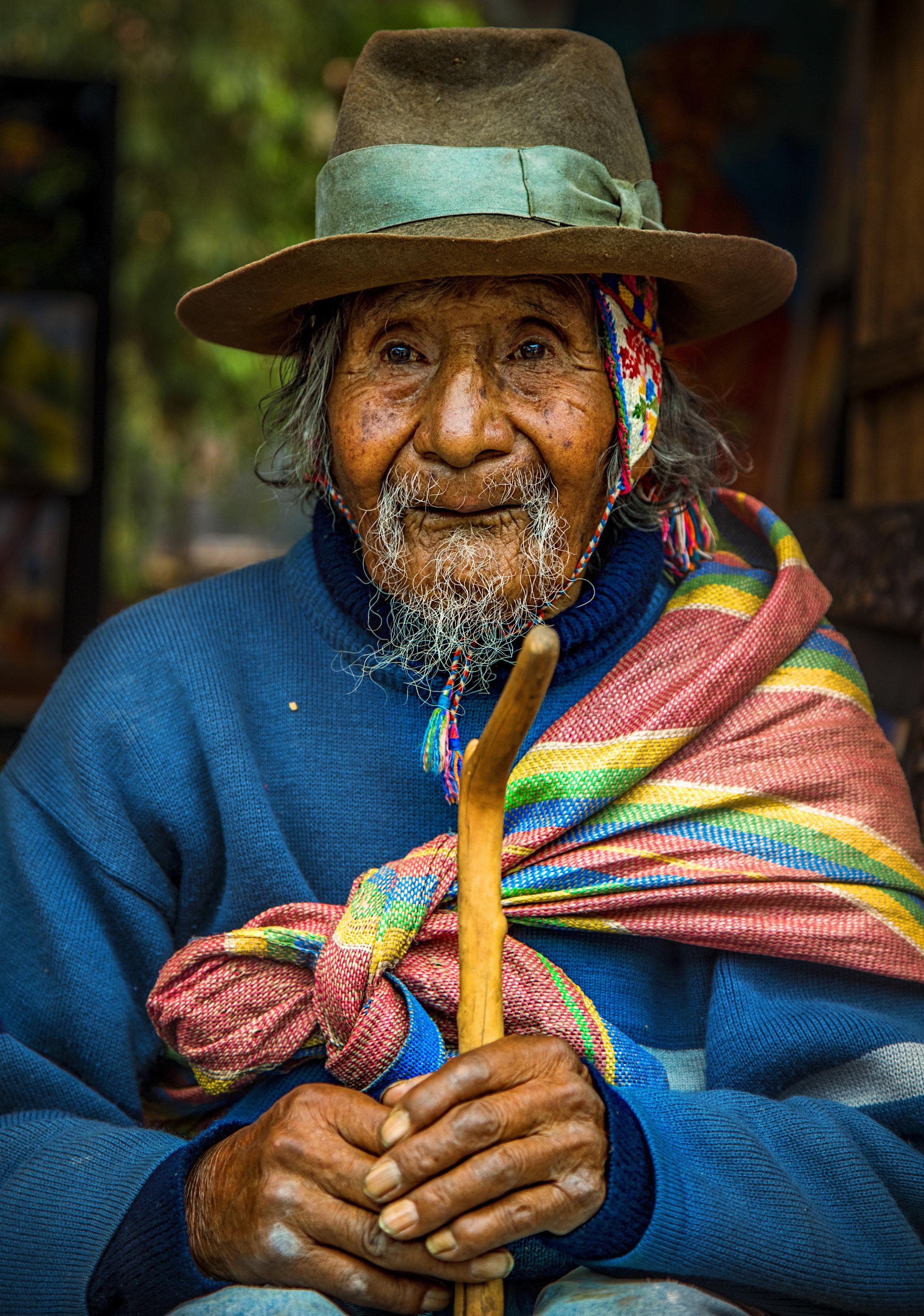 Simon+Needham+Humanitarian+Photography+Peru+3.jpg