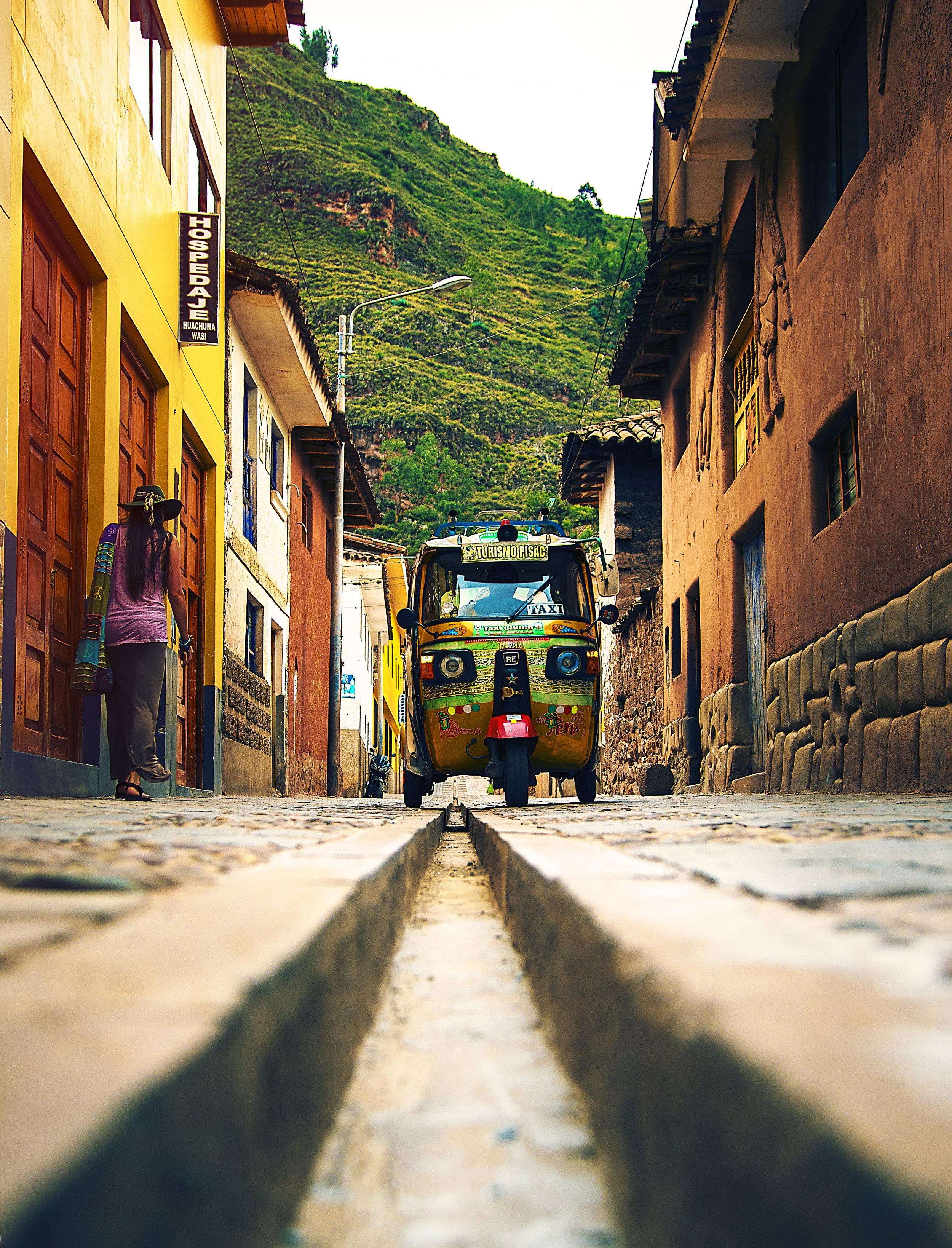 Simon+Needham+Humanitarian+Photography+Peru+6.jpg
