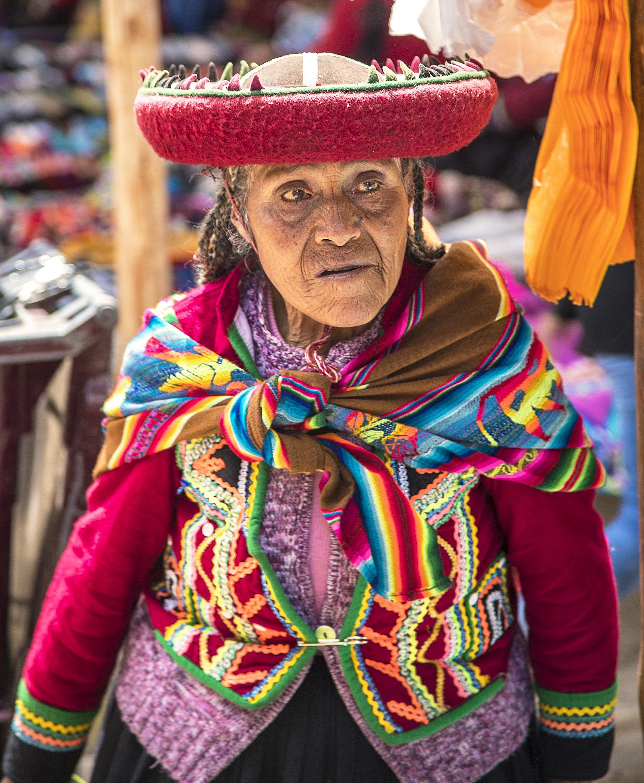 Simon+Needham+Humanitarian+Photography+Peru+7.jpg