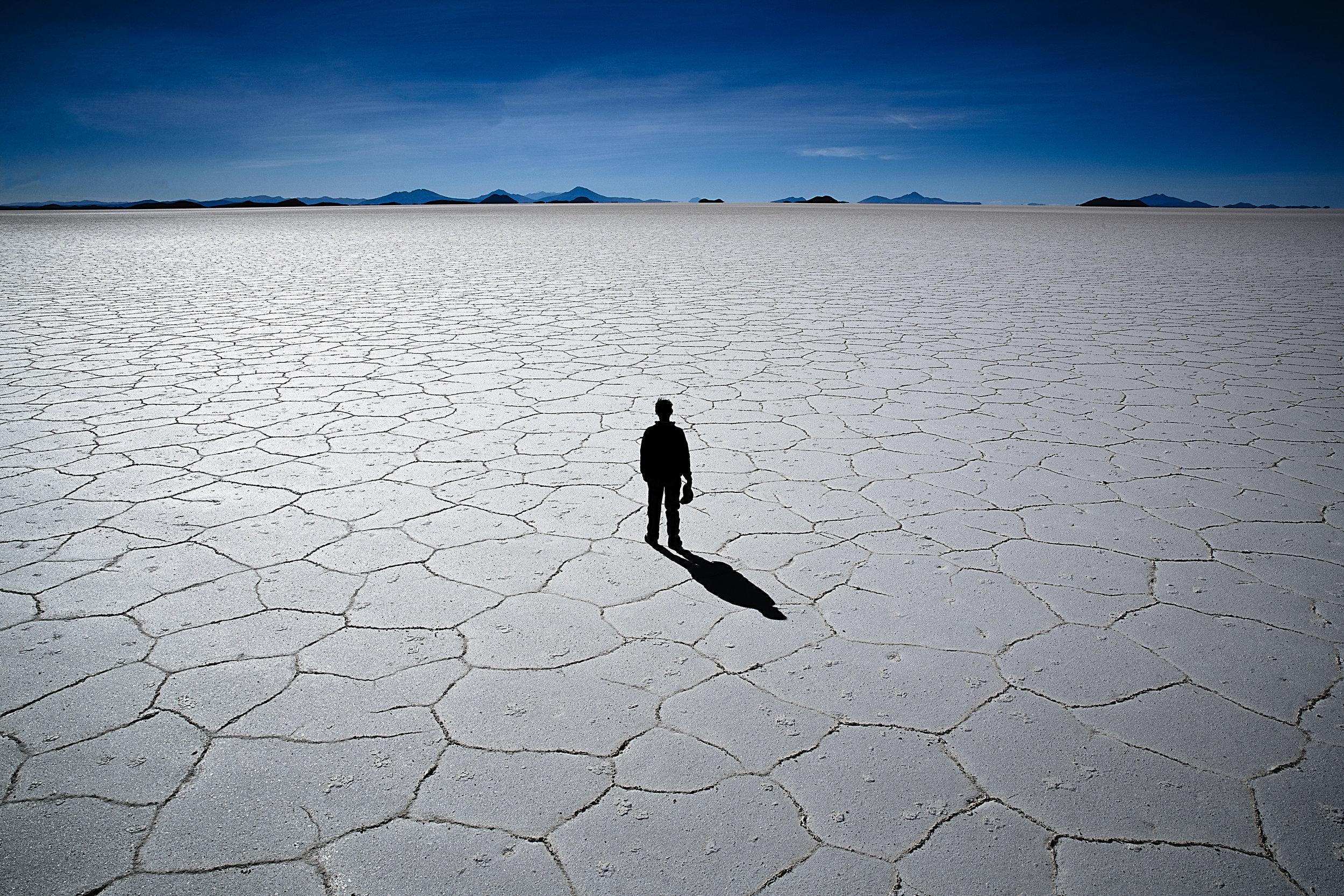 Simon+Needham+Photography+Salt+Flats+3.jpg