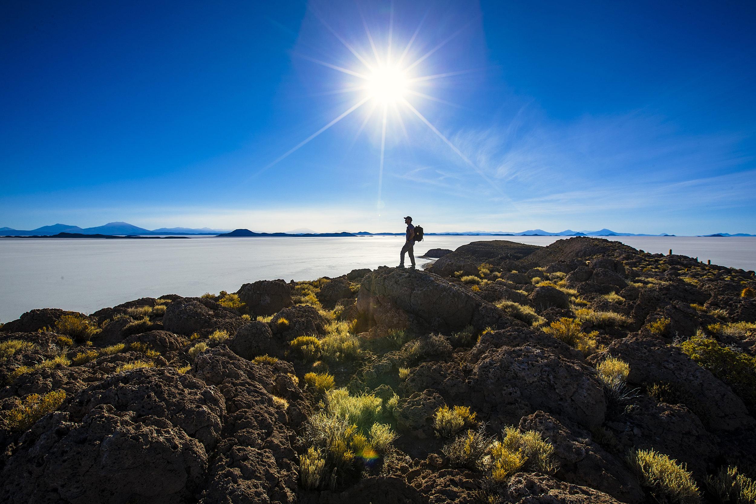 Simon+Needham+Photography+Salt+Flats+5.jpg