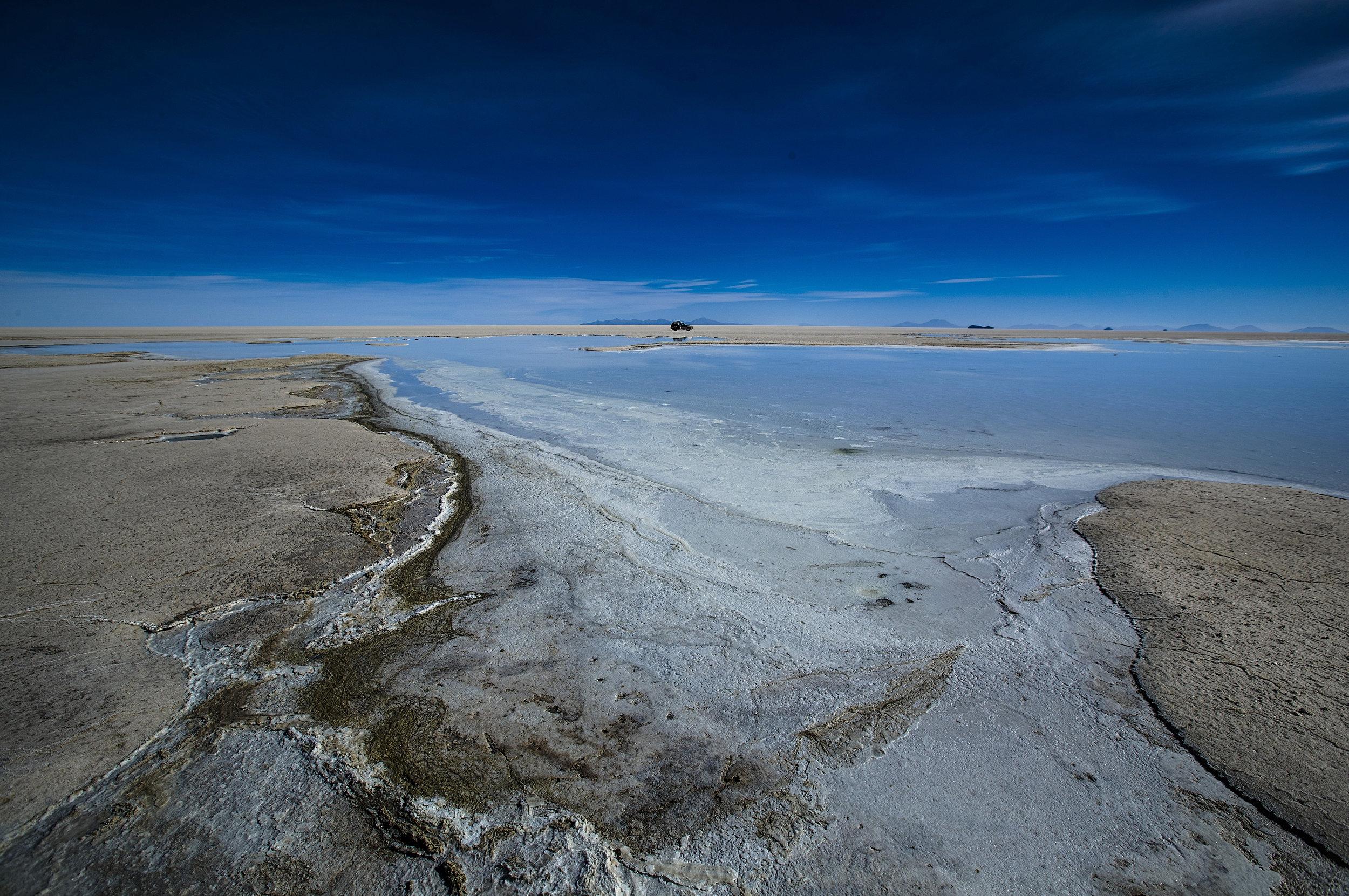 Simon+Needham+Photography+Salt+Flats+12.jpg
