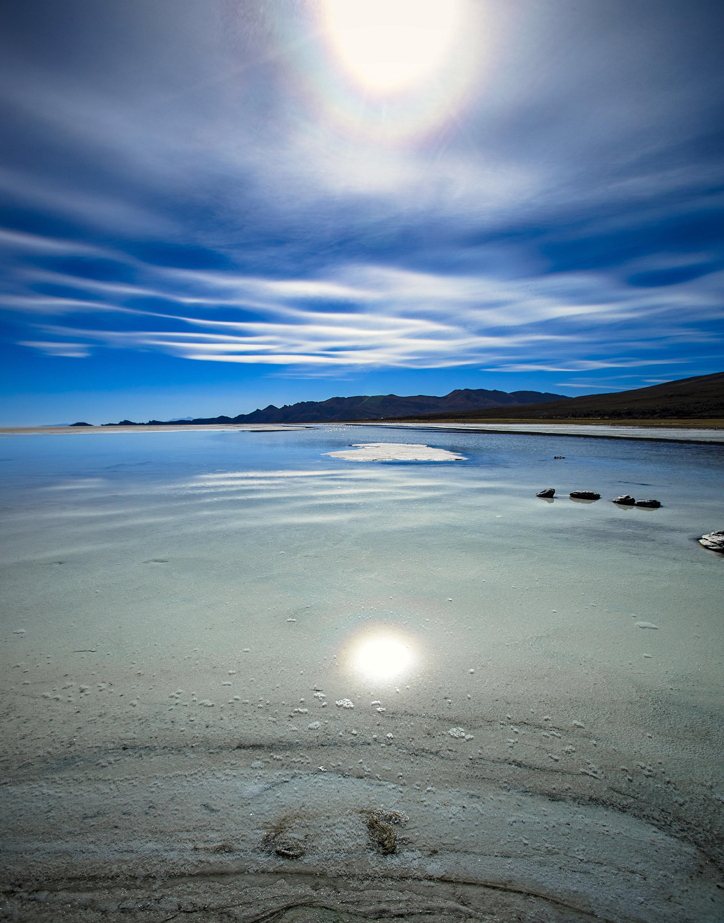Simon+Needham+Photography+Salt+Flats+11.jpg