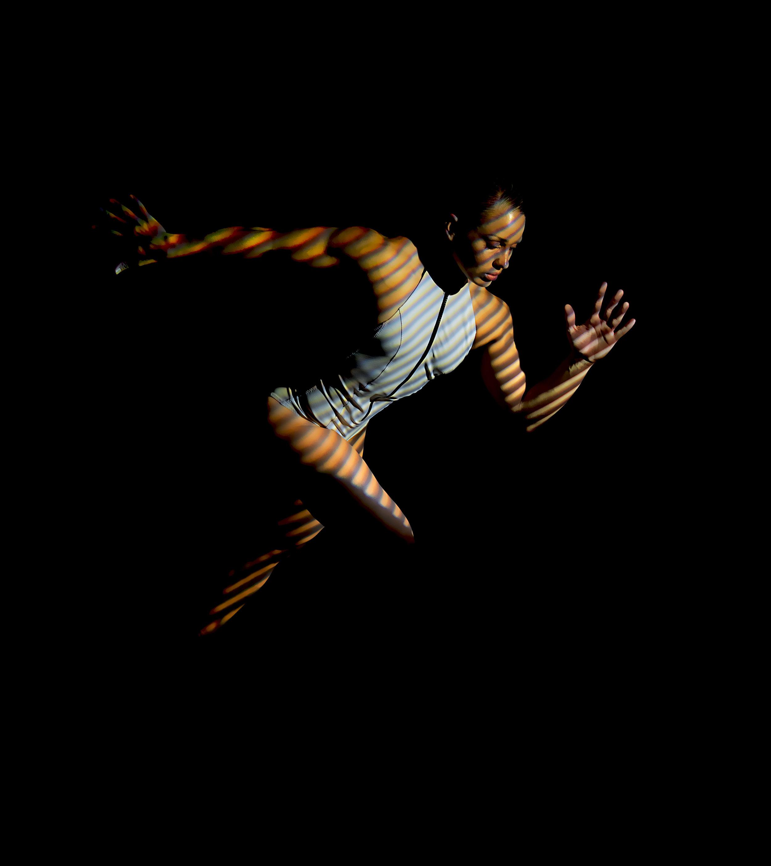 Simon Needham Photography Portrait 19.jpg