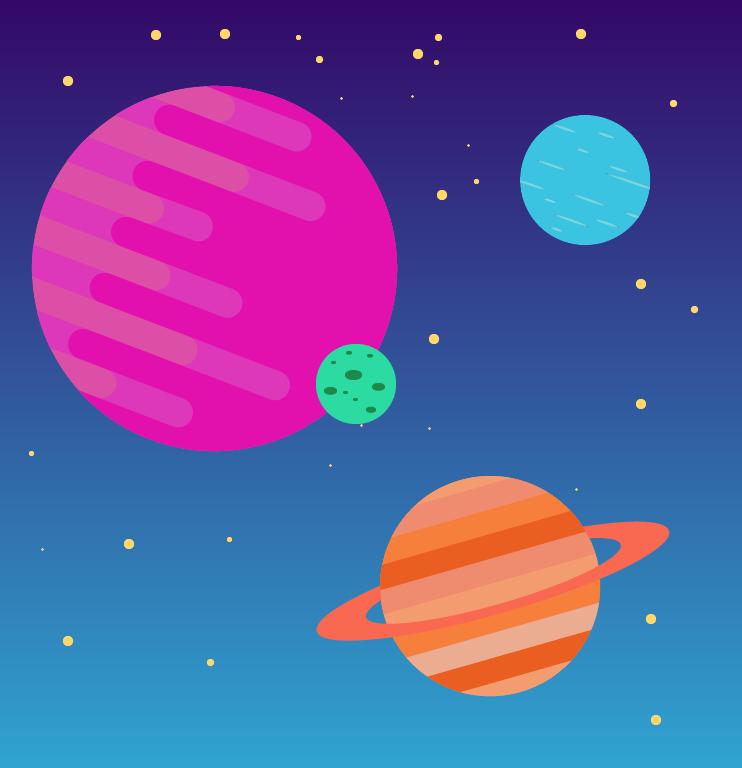 spacedoodle_orig.png