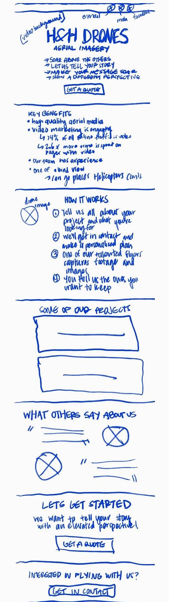 Notes_171030_202506_5ec_0.jpg