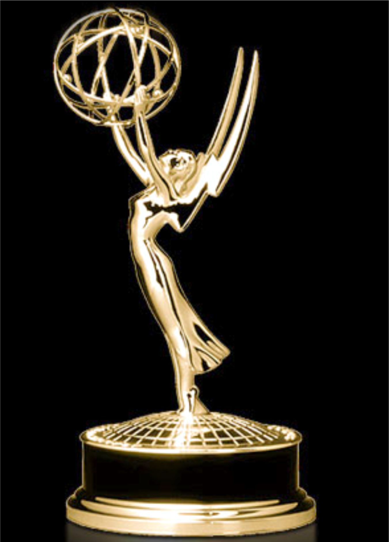 2014 Emmy nomination for Outstanding Main Title Design -