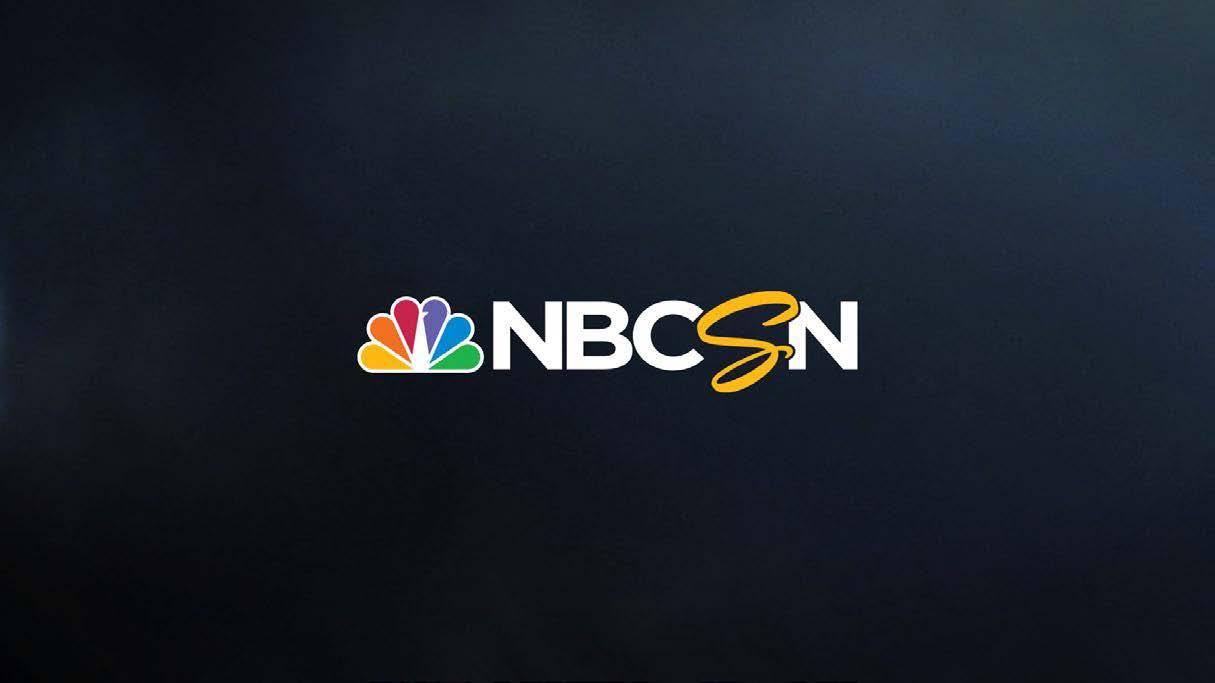 NBC_SN_112513_v11c.jpg