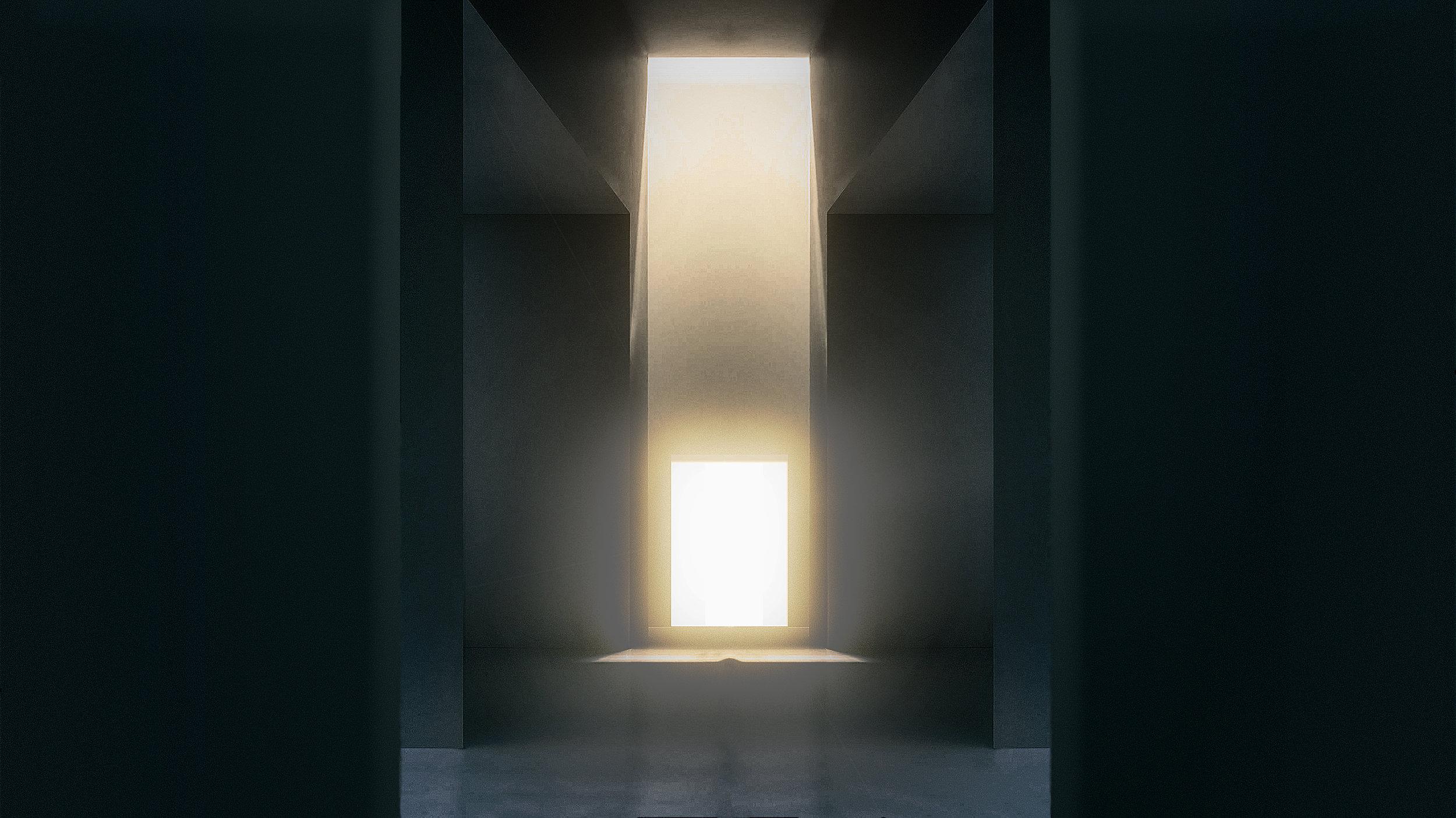 18_1.jpg