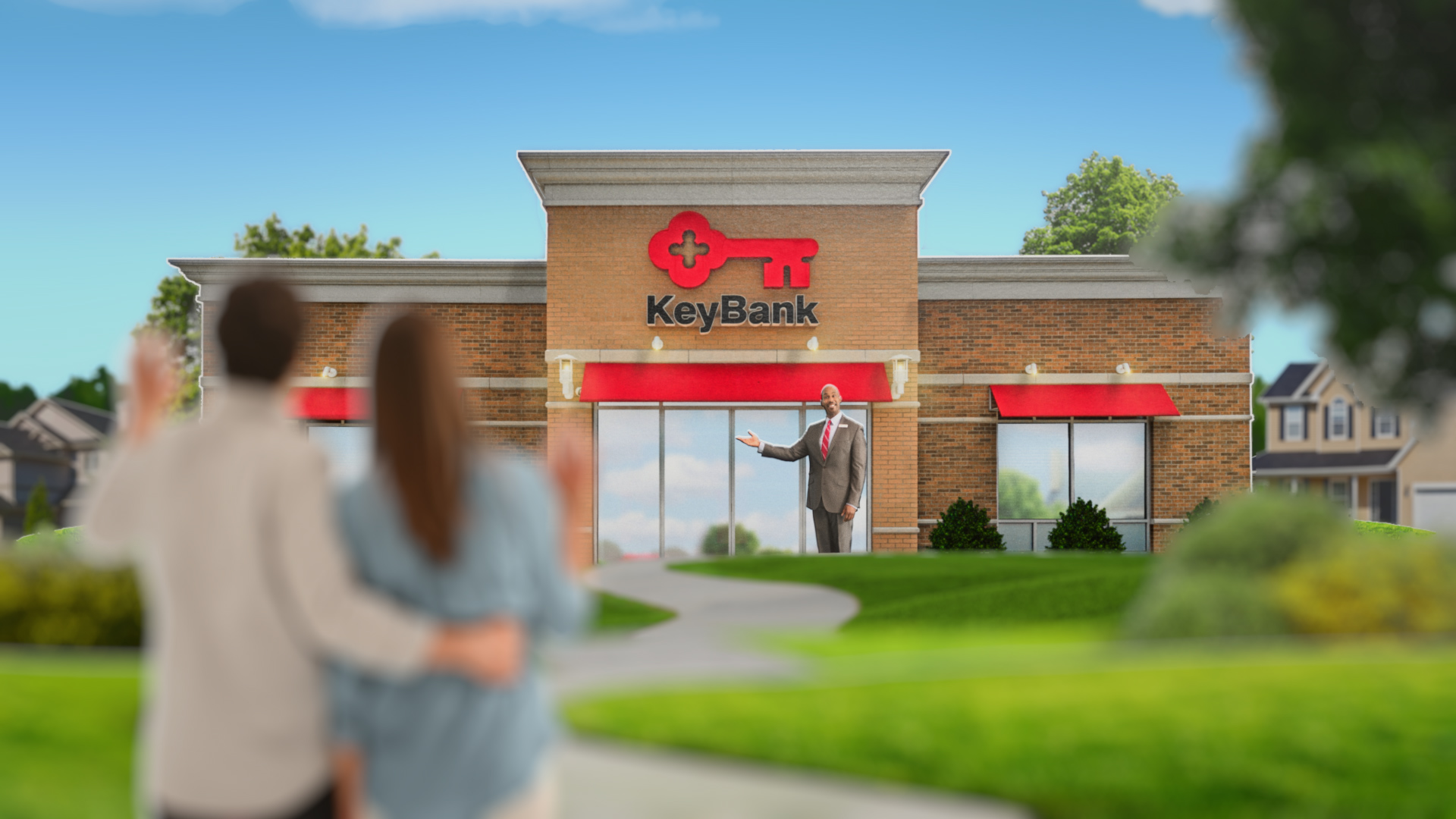 KEYBANK_HIRES_STILLS_02.jpg