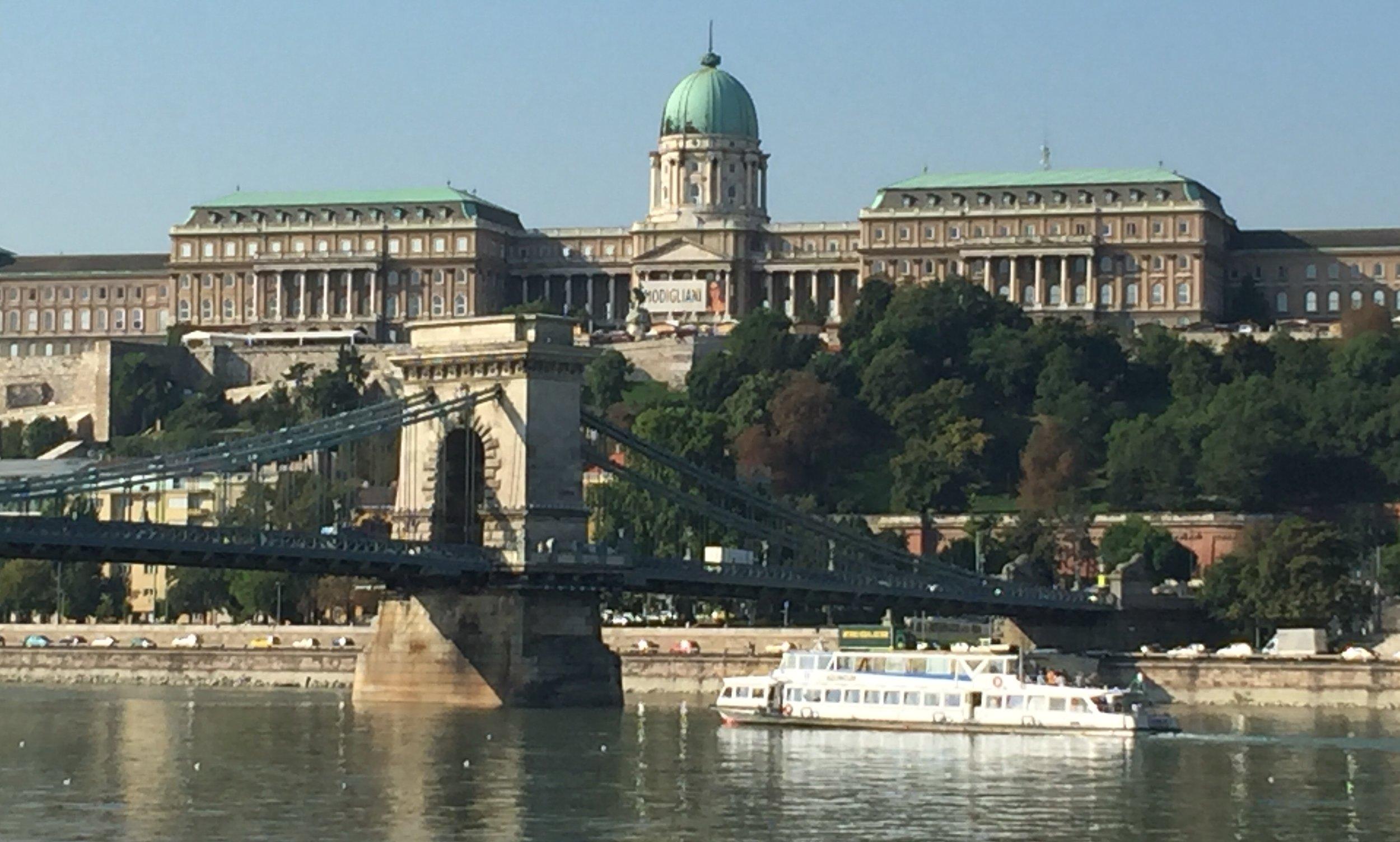 BudapestRiverView.jpg
