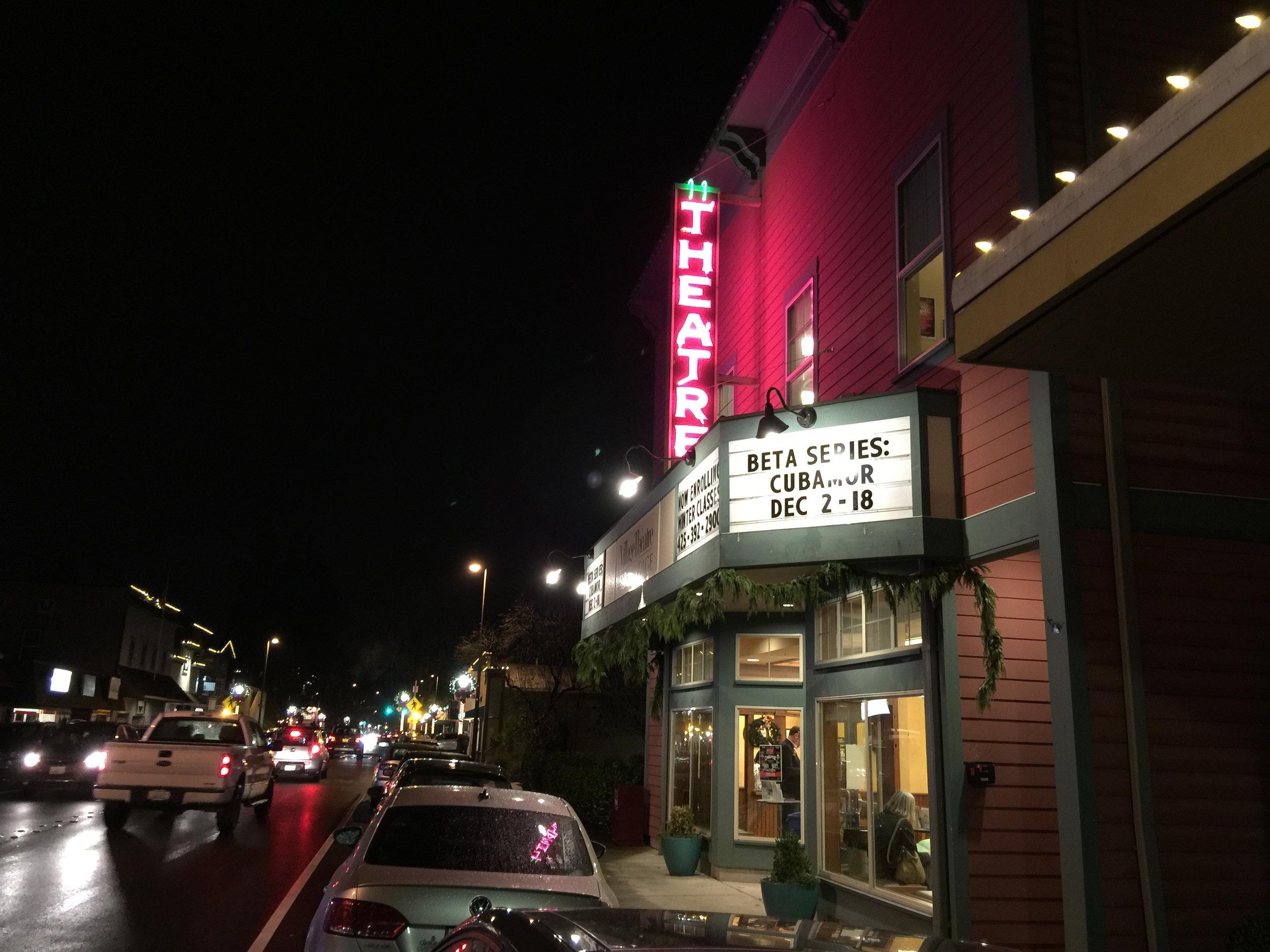 TheaterStreet.jpg