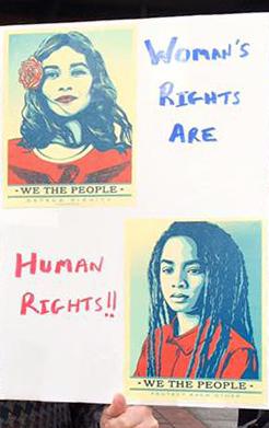womensrightshumanrights=sm.jpg