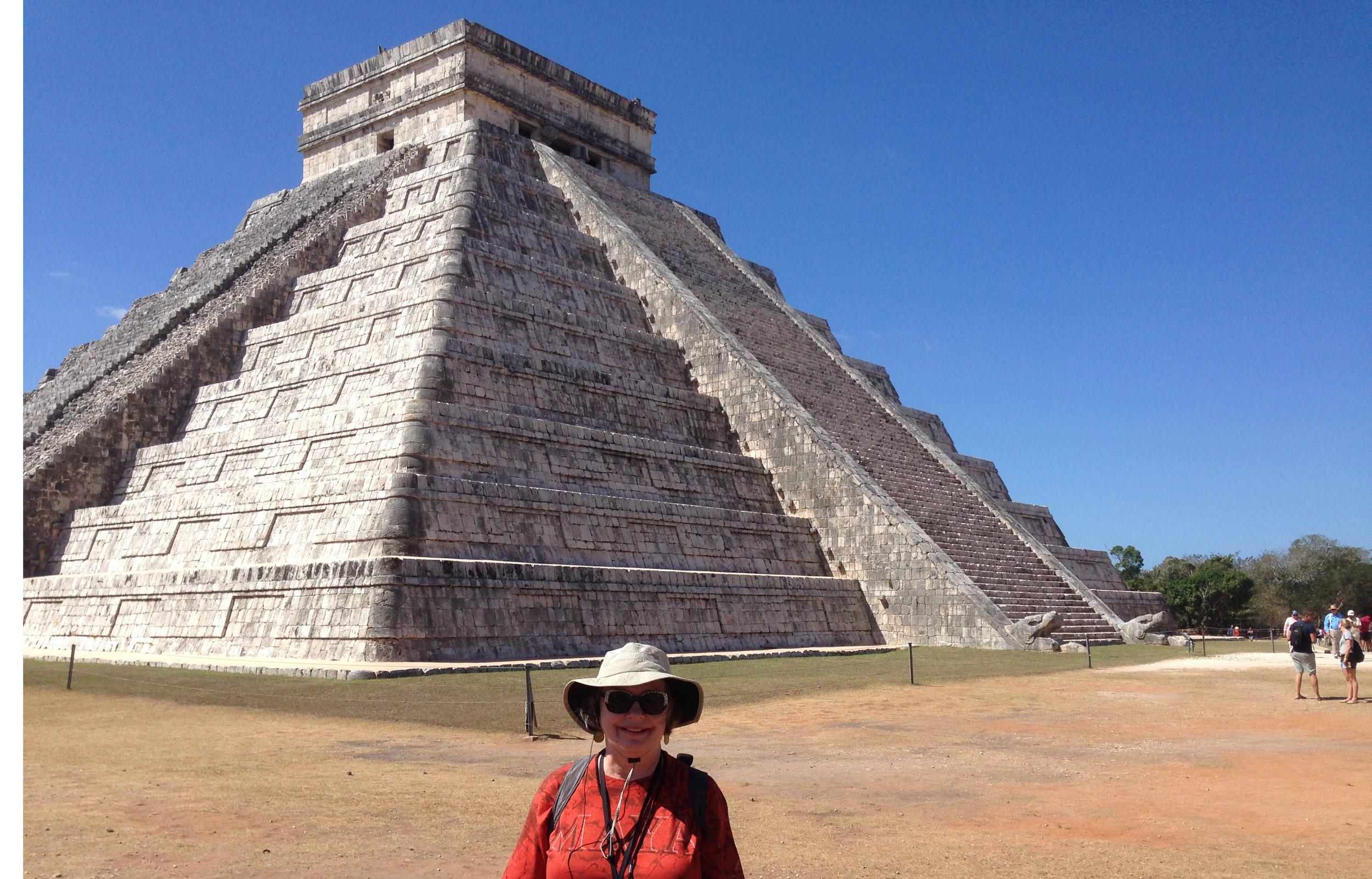 ChichenItzaPyramid_sm-1.jpg