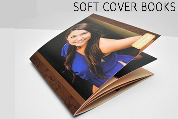 Soft Cover Book.jpg