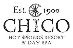 Chico Hot Springs Resort 2.jpg