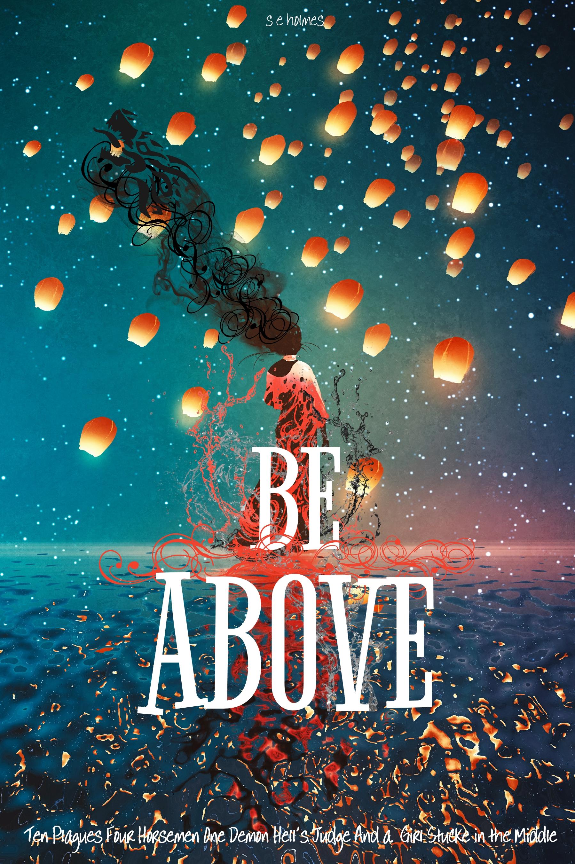 Be Above_20-08-18.jpg
