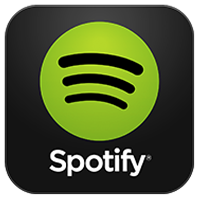 spotify-png-icon-6.jpg.png