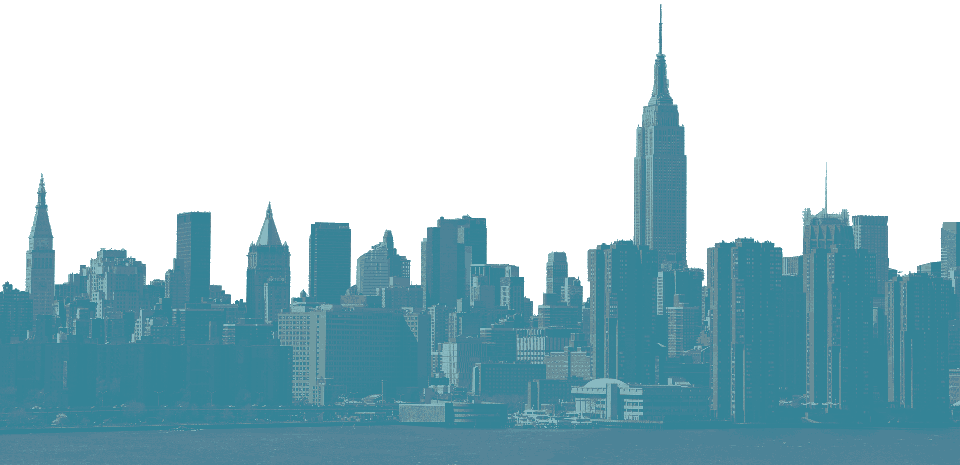 city-dog-nyc-skyline-v3.png