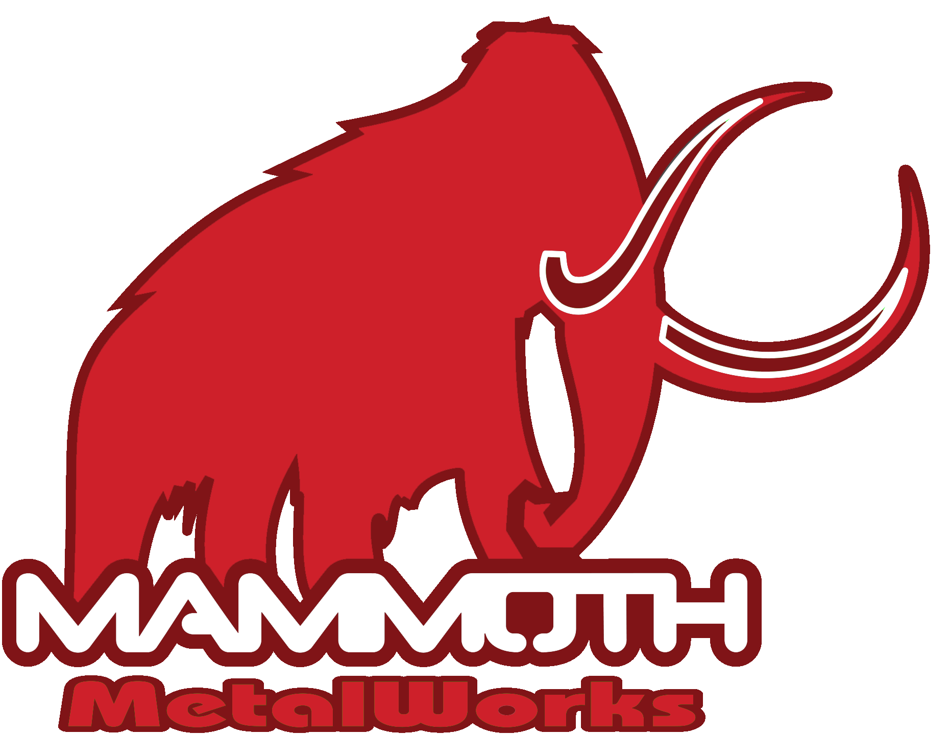 MammothMetalWorks logo(1).png