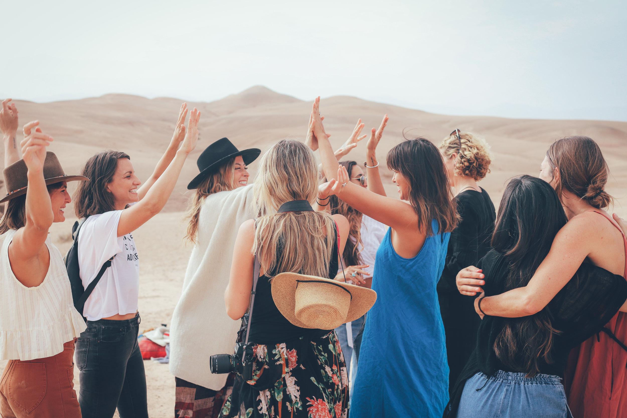 weare.morocco.leia.10.17-32.jpg
