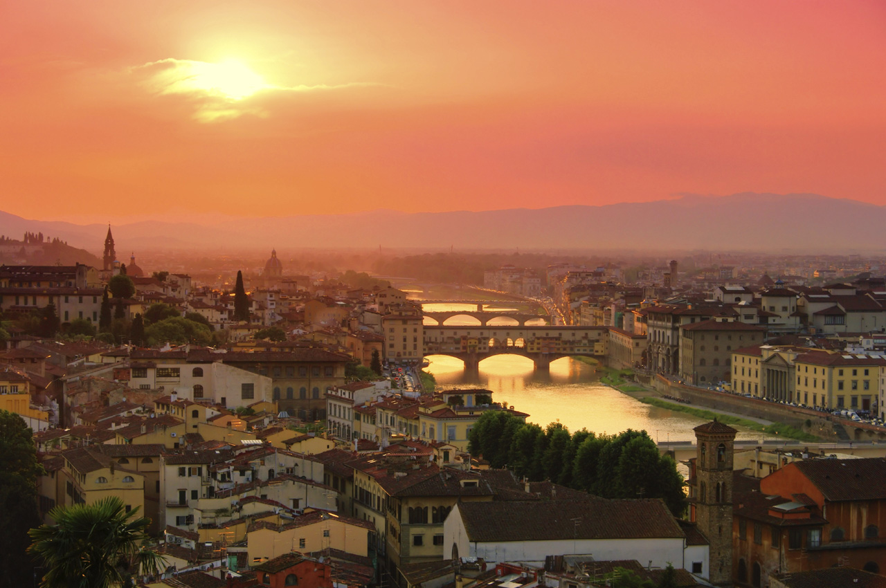 florence-sunset-over-arno-river.jpg