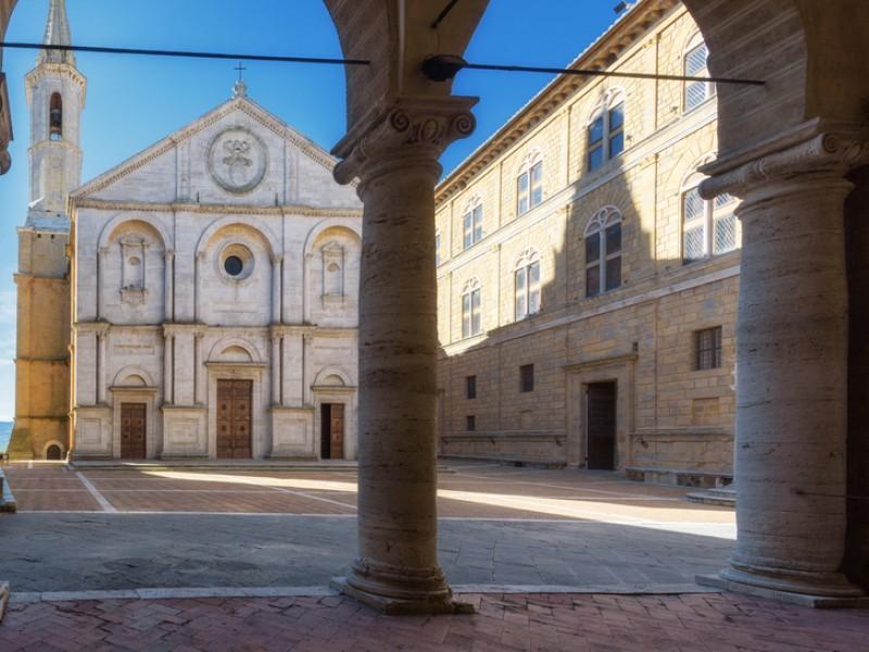 Siena_and_S.Gimignano_Tour-tSa-800X600.jpg