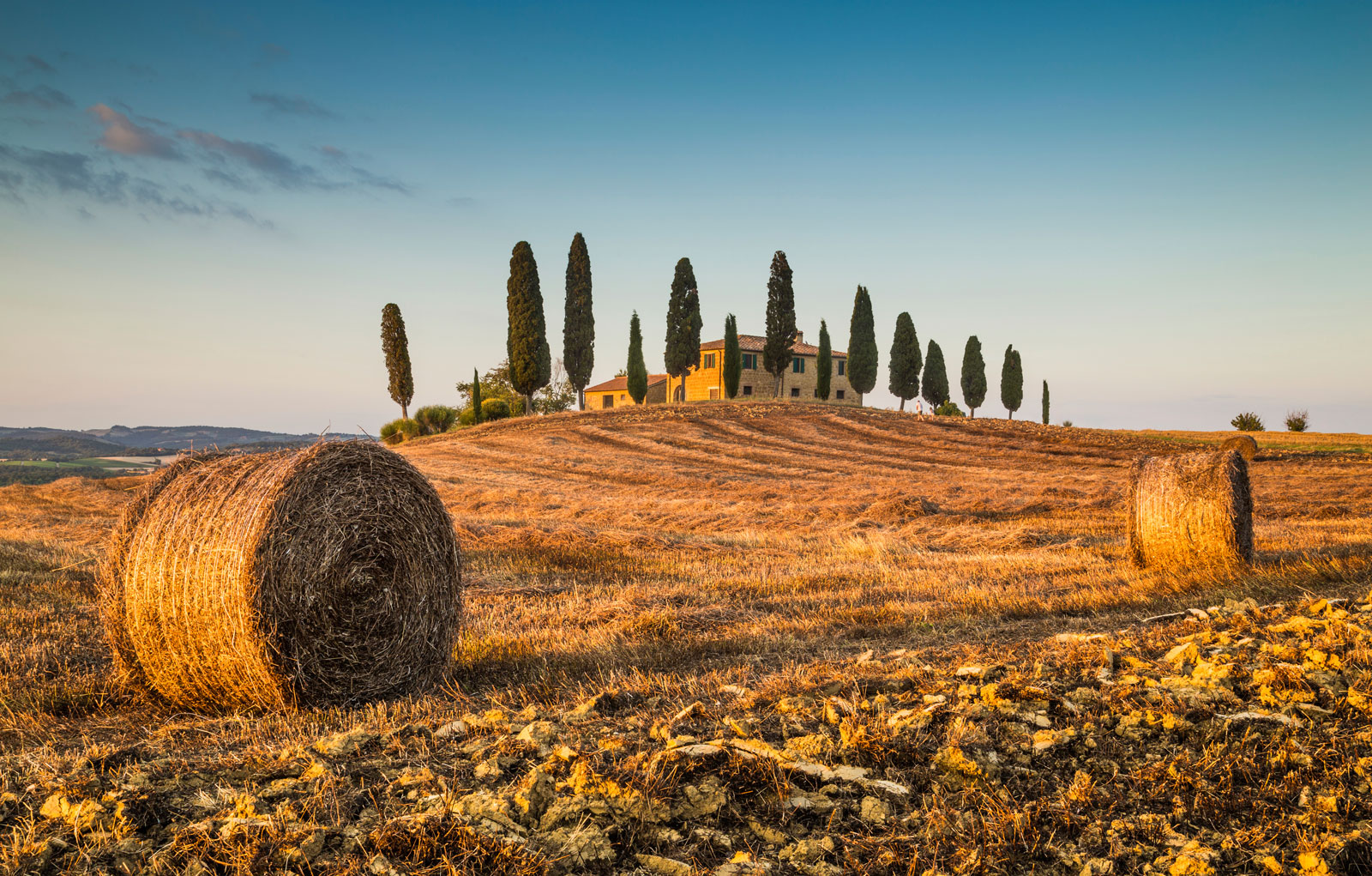 val-d-orcia-1.jpg